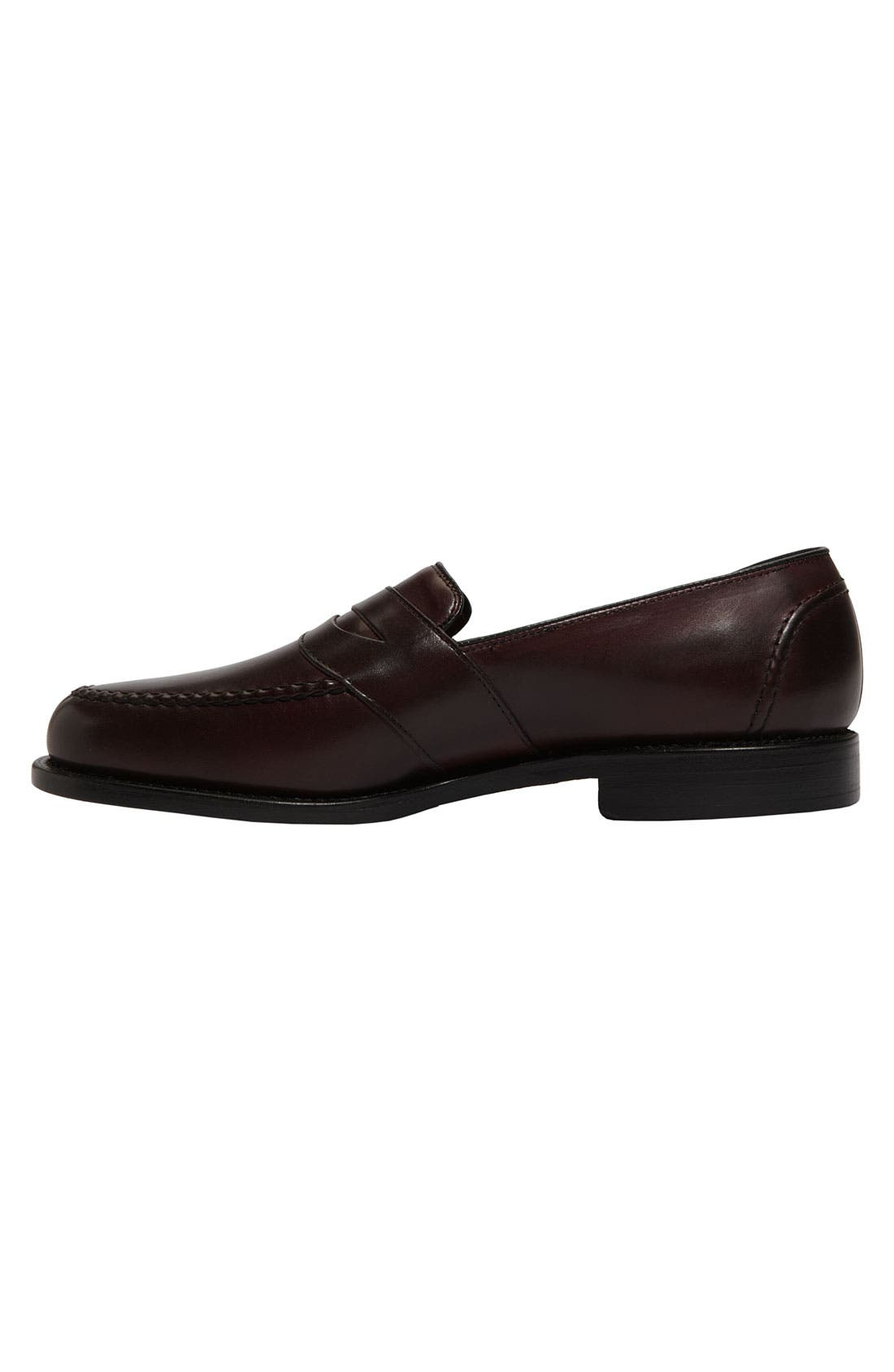 Alternate Image 2  - Allen Edmonds 'Randolph' Loafer (Men)