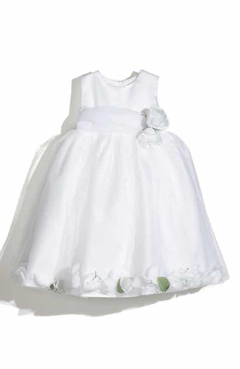 96adb6ff487e white dress for girls