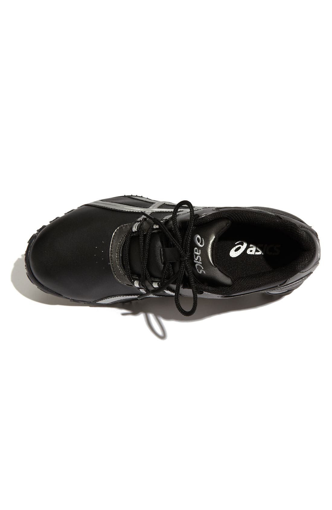 Alternate Image 3  - ASICS® 'GEL-Linksmaster™' Golf Shoe (Men)