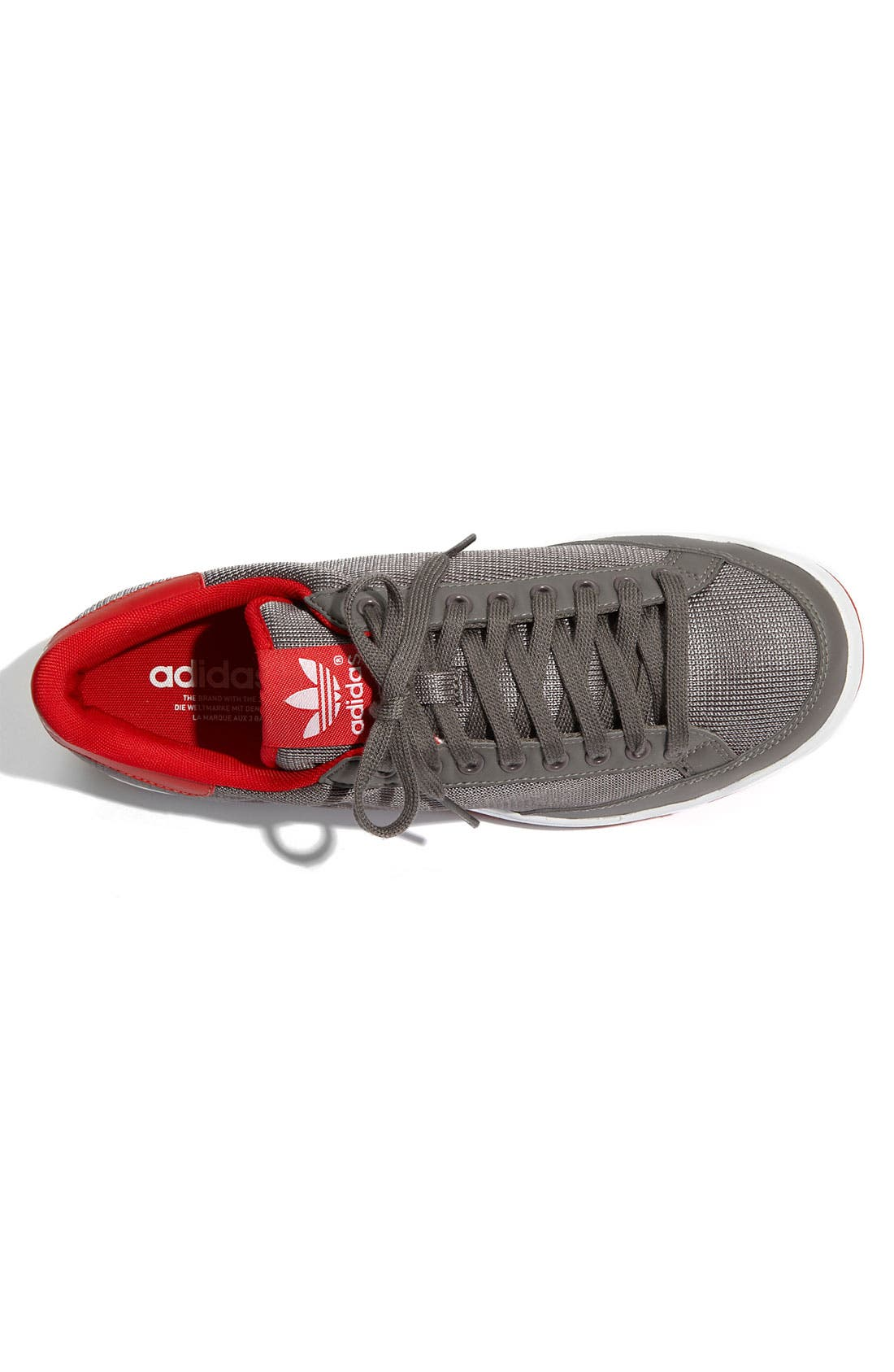 Alternate Image 2  - adidas 'Rod Laver' Sneaker (Men)