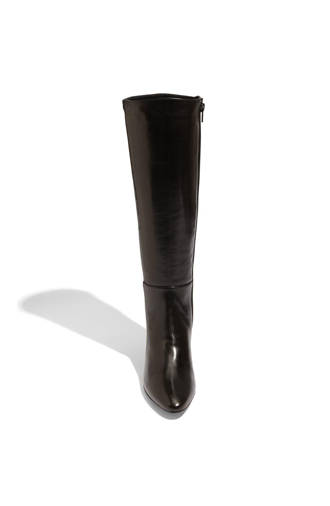 Alternate Image 3  - VANELi 'Eanna' Stretch Boot