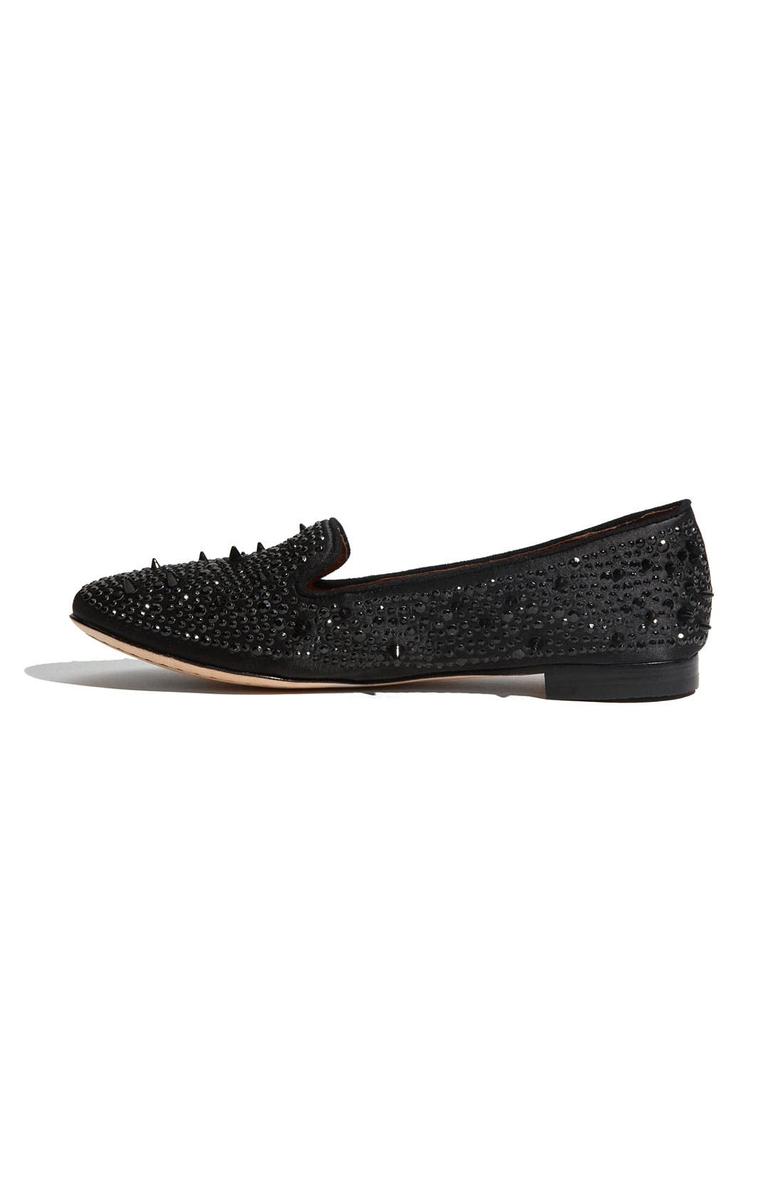 Alternate Image 2  - Sam Edelman 'Adena' Flat