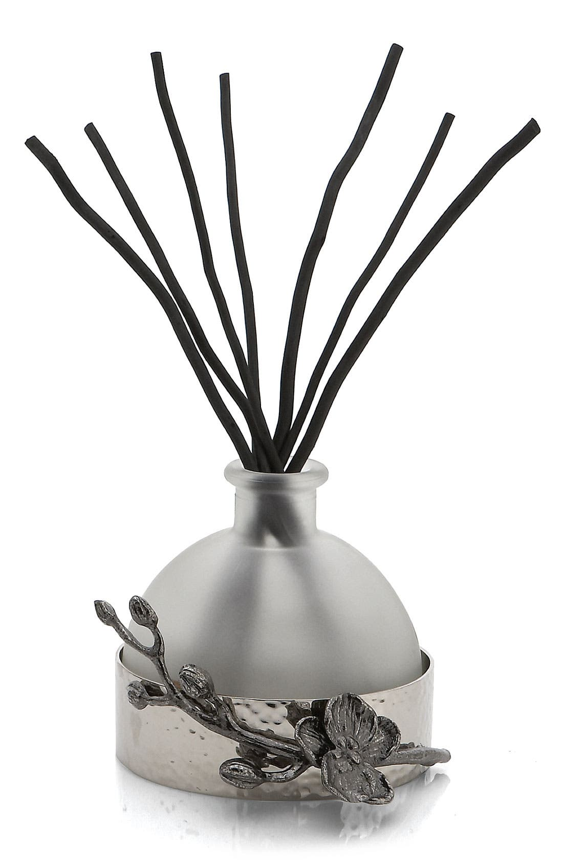 Alternate Image 1 Selected - Michael Aram 'Black Orchid' Fragrance Diffuser