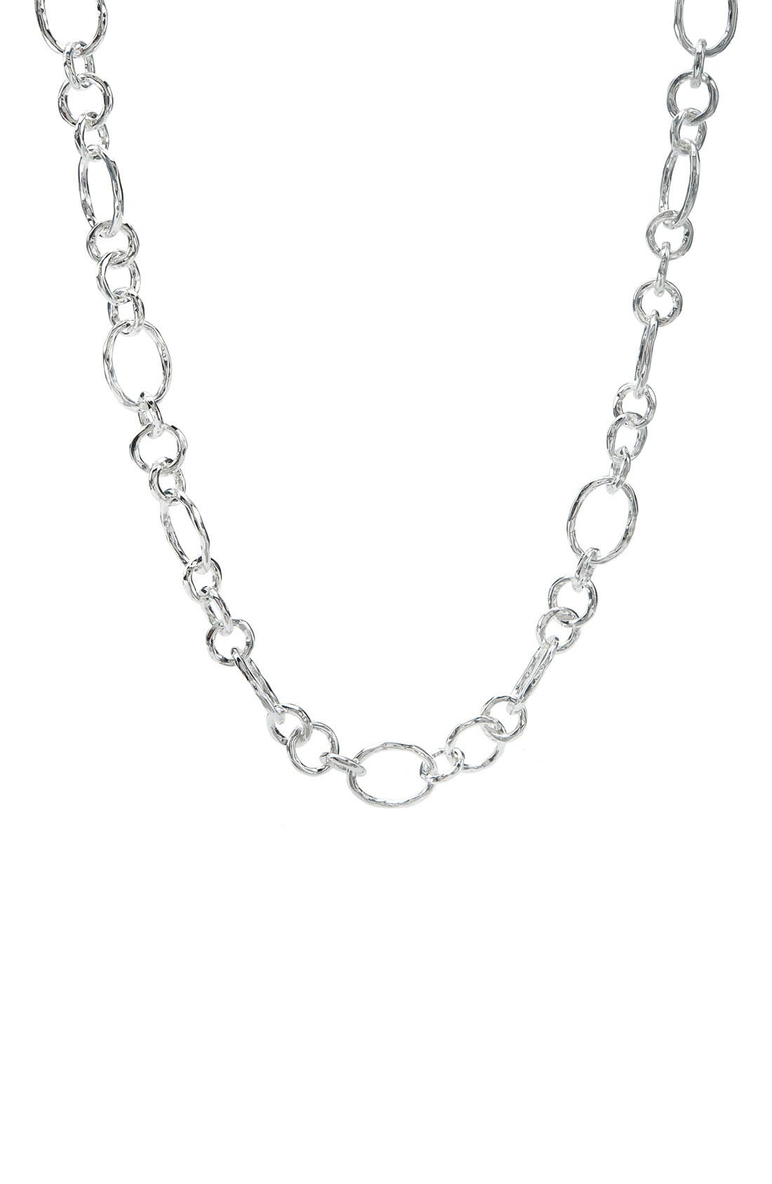 Alternate Image 1 Selected - Ippolita 'Glamazon' Chain Necklace