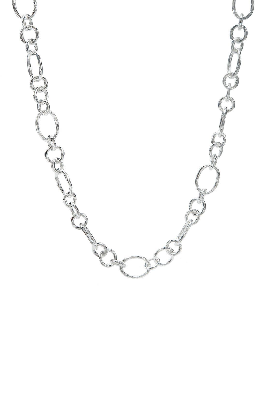 Main Image - Ippolita 'Glamazon' Chain Necklace