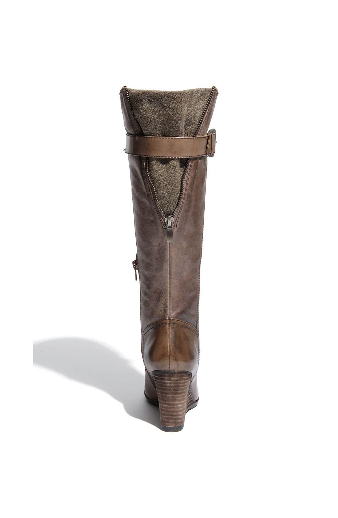 Alternate Image 4  - Naya 'Quail' Boot