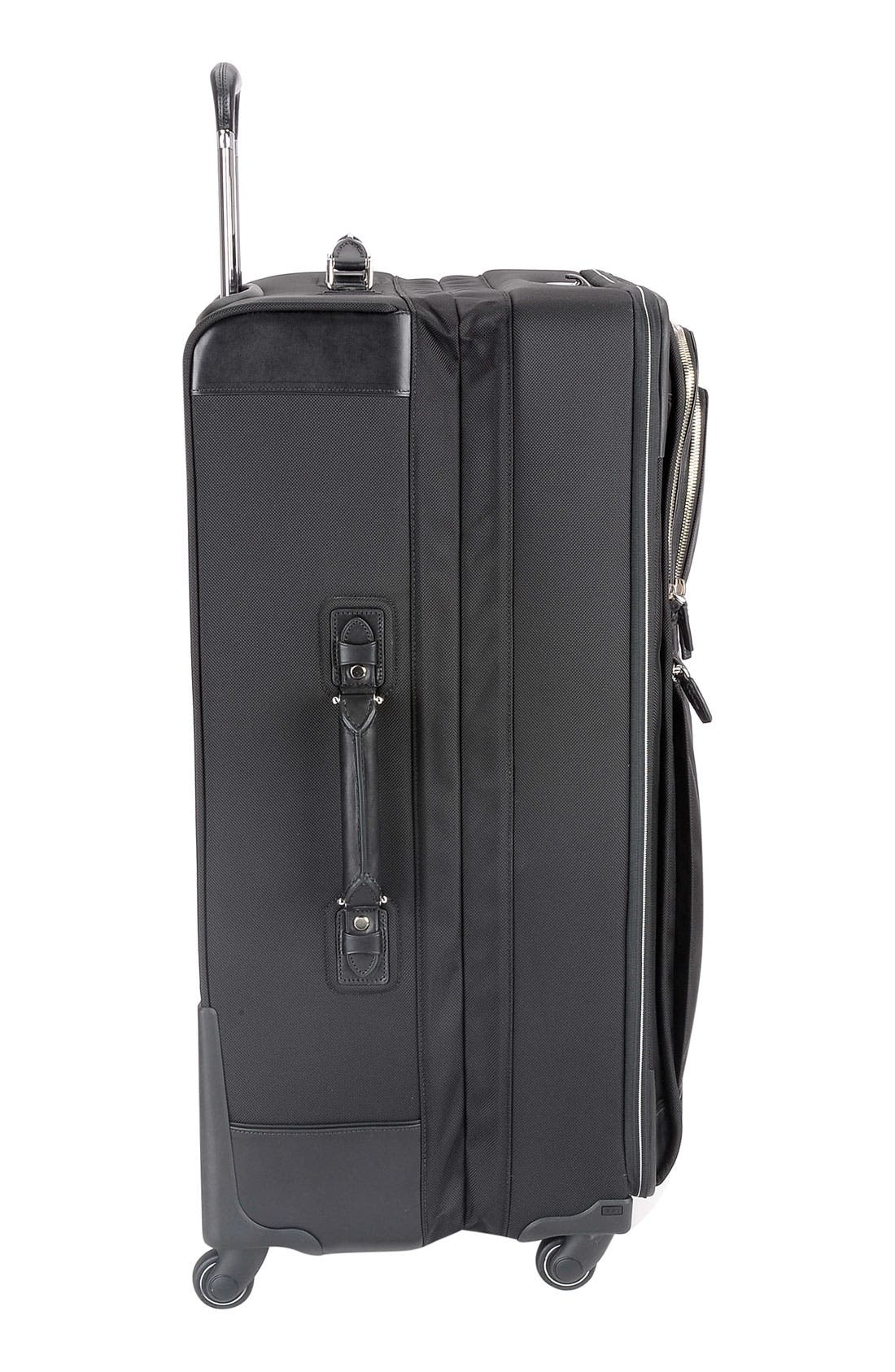 Alternate Image 4  - Tumi 'Bedford - Paddock' 4-Wheeled Worldwide Trip Bag