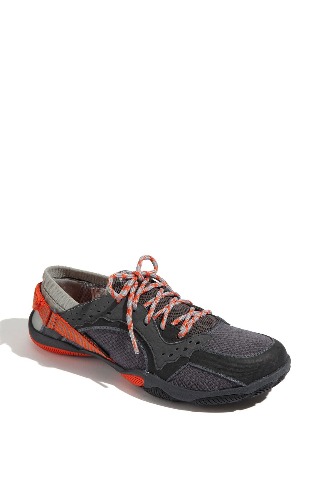 Alternate Image 1 Selected - Merrell 'Swift Glove' Walking Shoe (Women)