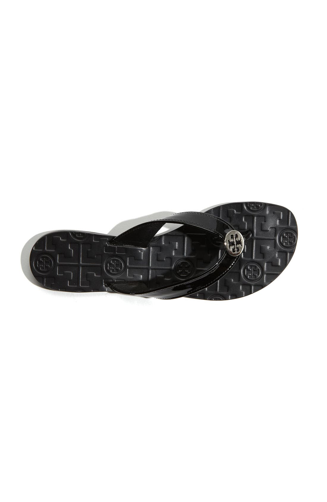 Alternate Image 3  - Tory Burch 'Thora' Flip Flop (Women)