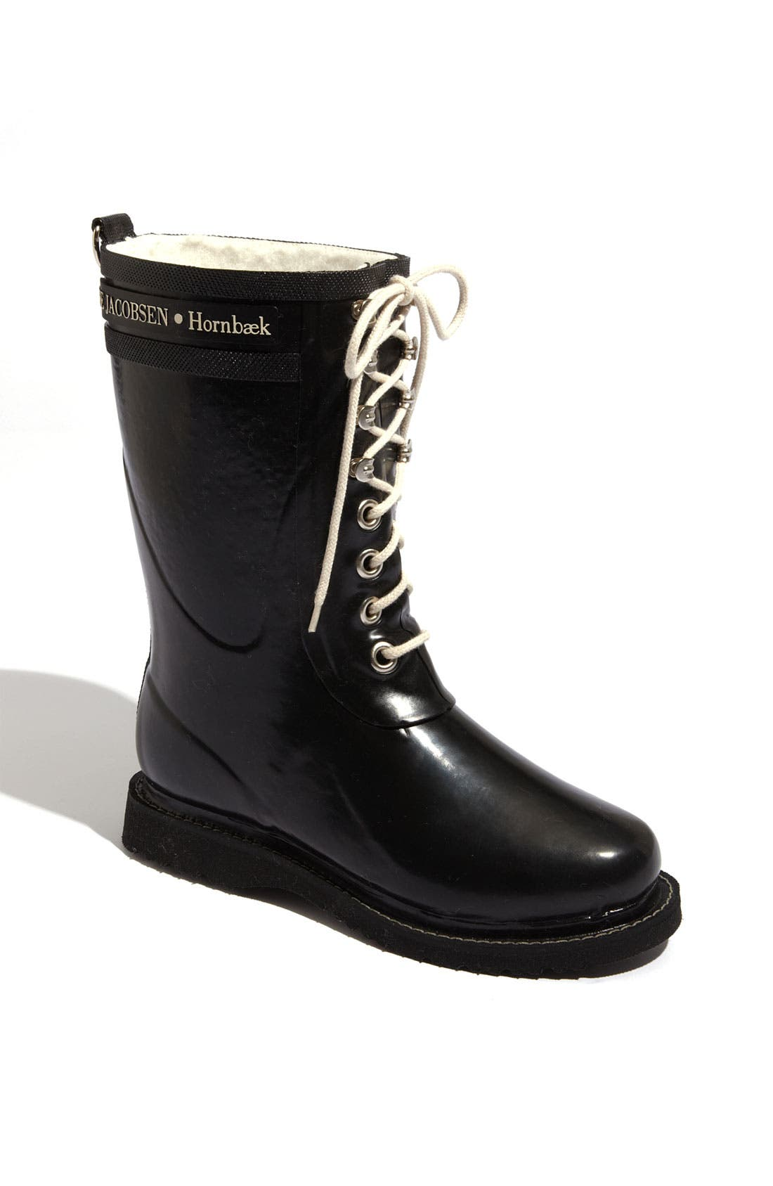 Ilse Jacobsen Hornbæk Rubber Boot
