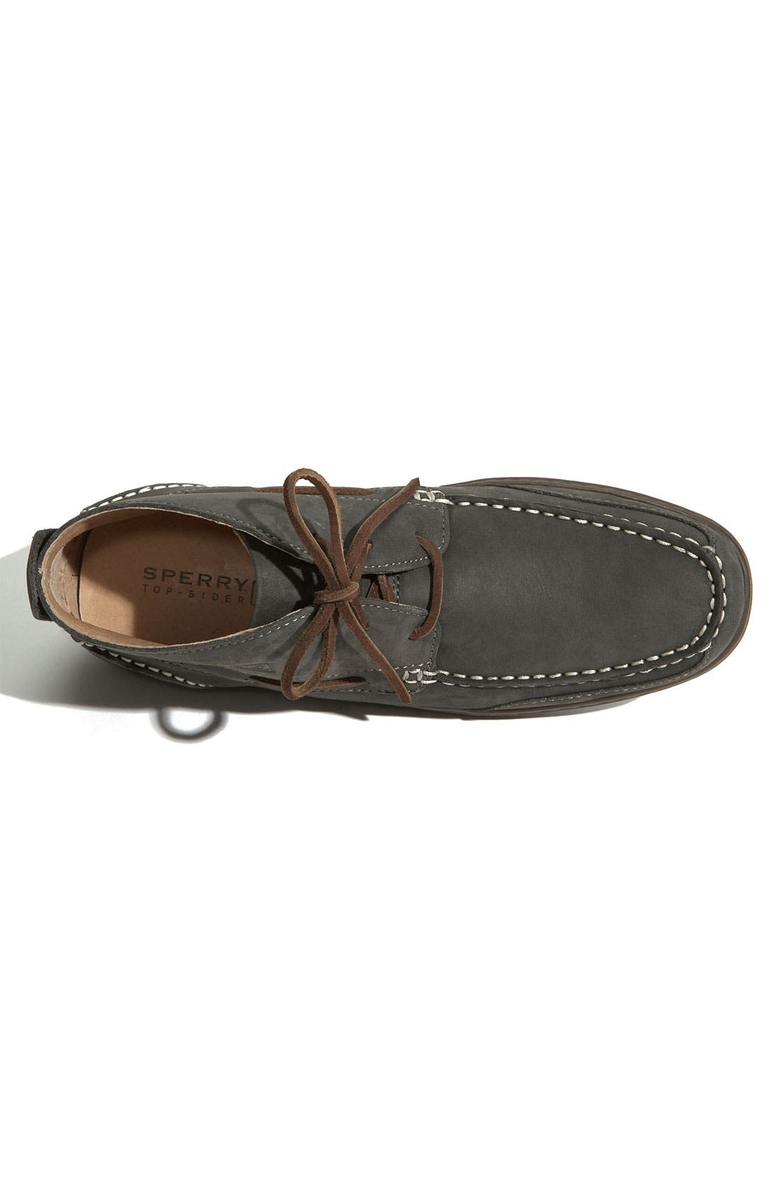Alternate Image 3  - Sperry Top-Sider® 'Harbor' Chukka Boot