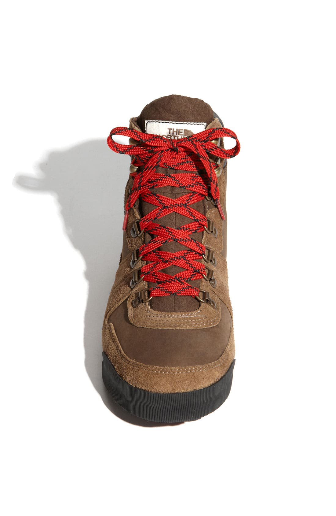 Alternate Image 3  - The North Face 'Back to Berkeley' Boot