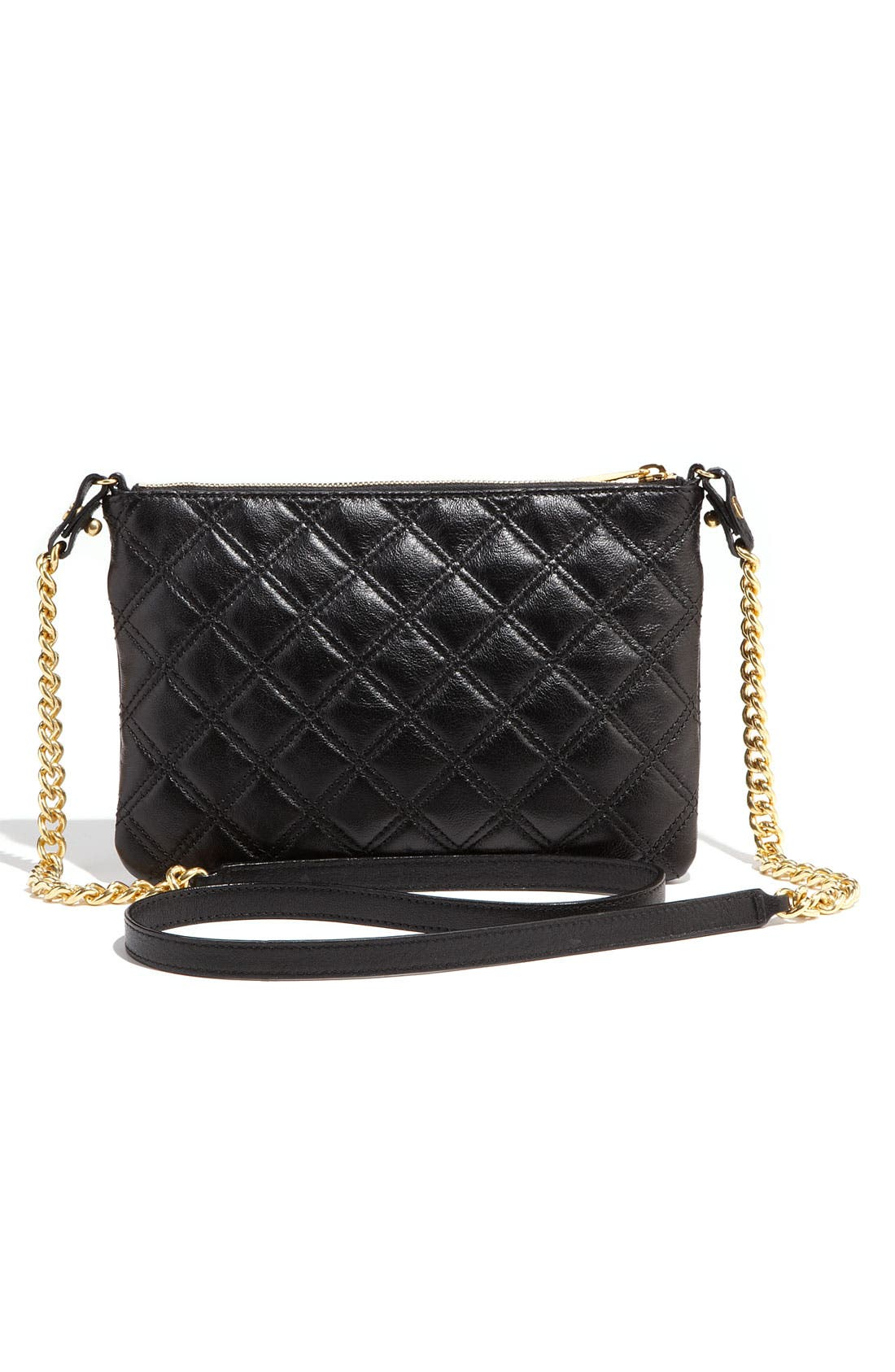 Alternate Image 4  - MARC JACOBS 'Quilting Murray' Crossbody Bag