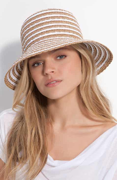 Women s Straw Hats   Hair Accessories on Sale  f4d4fc34464