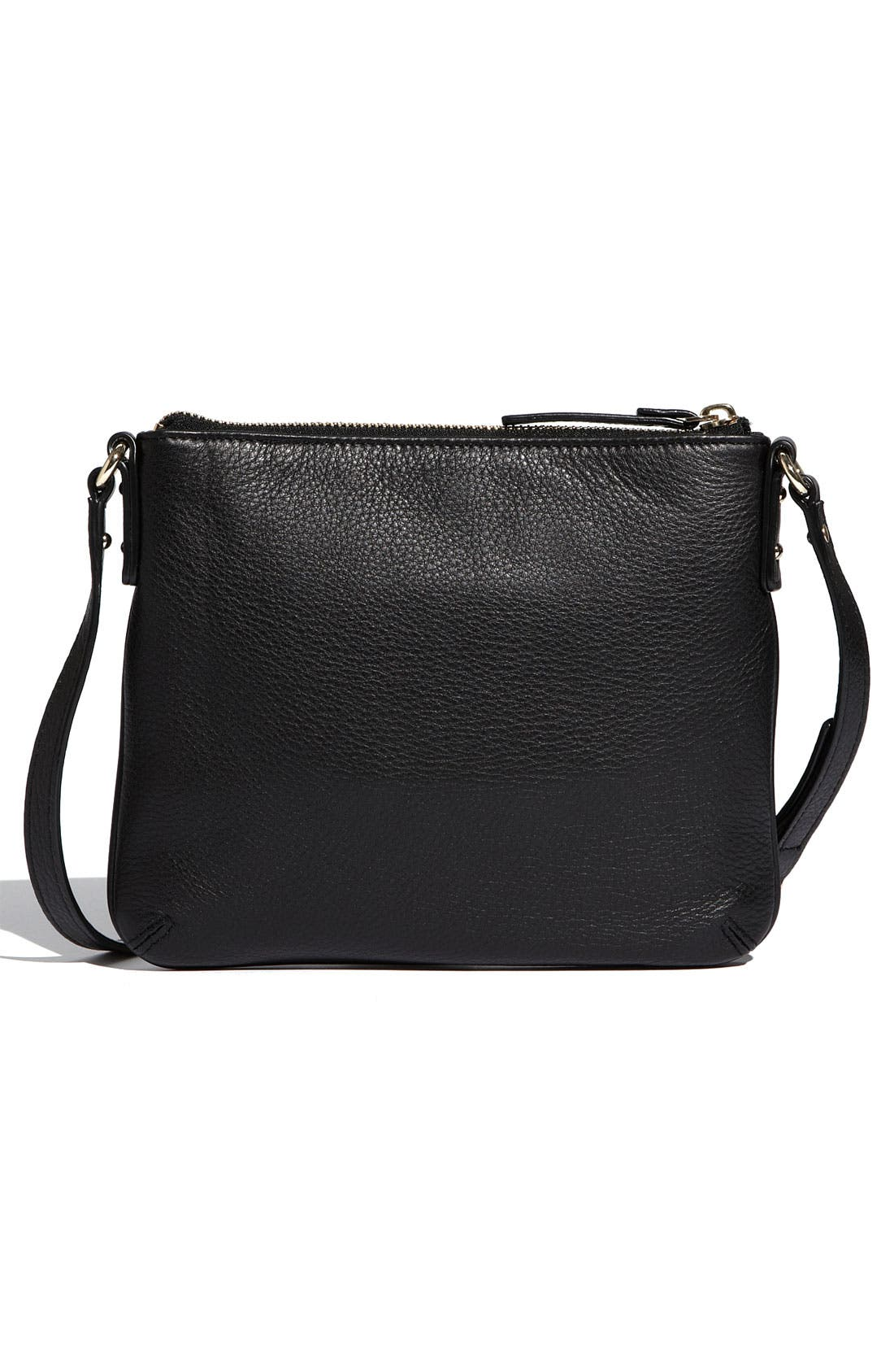 Alternate Image 4  - kate spade new york 'cobble hill - tenley' crossbody bag