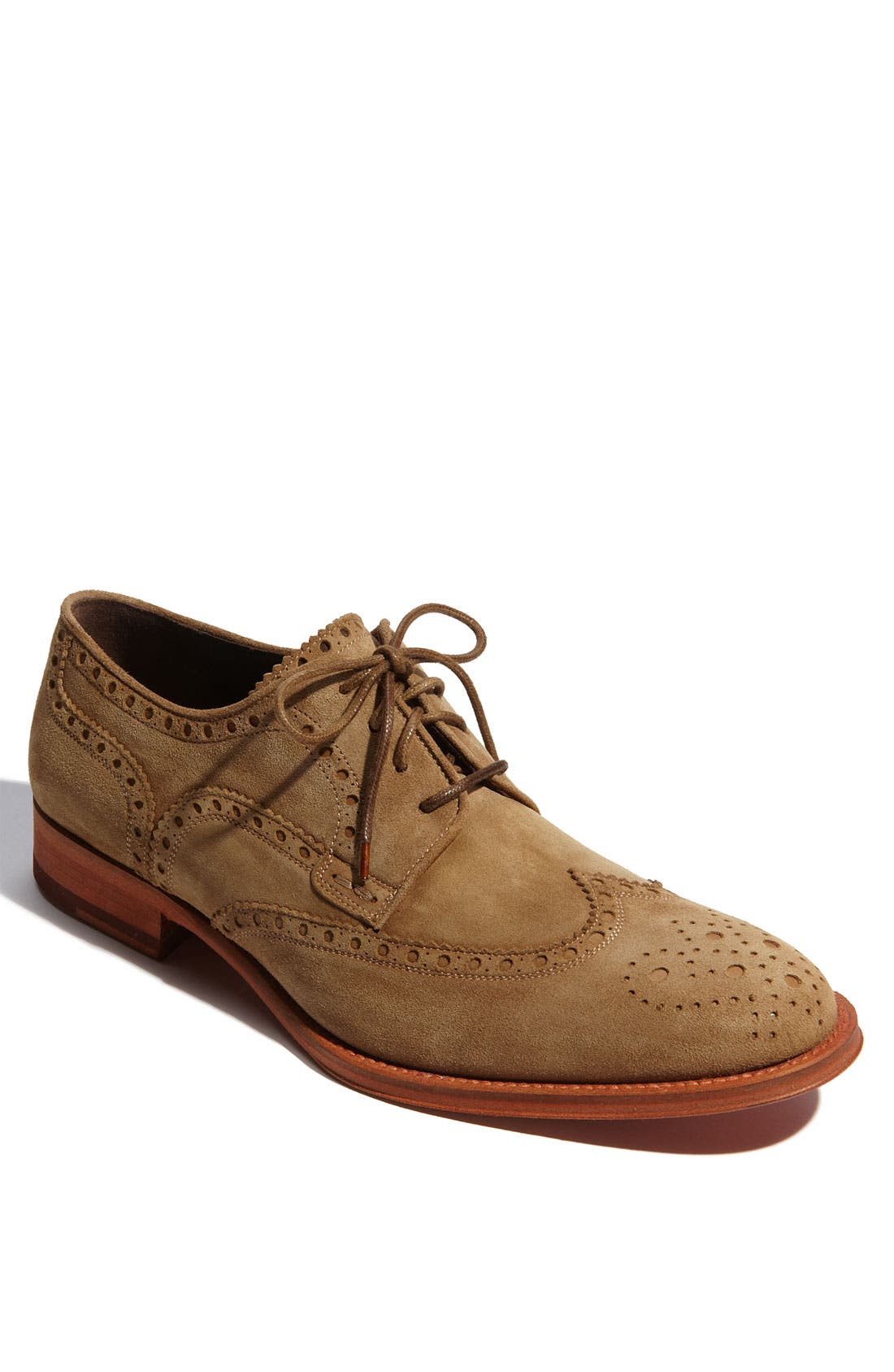 Alternate Image 1 Selected - Magnanni 'Antonio' Oxford