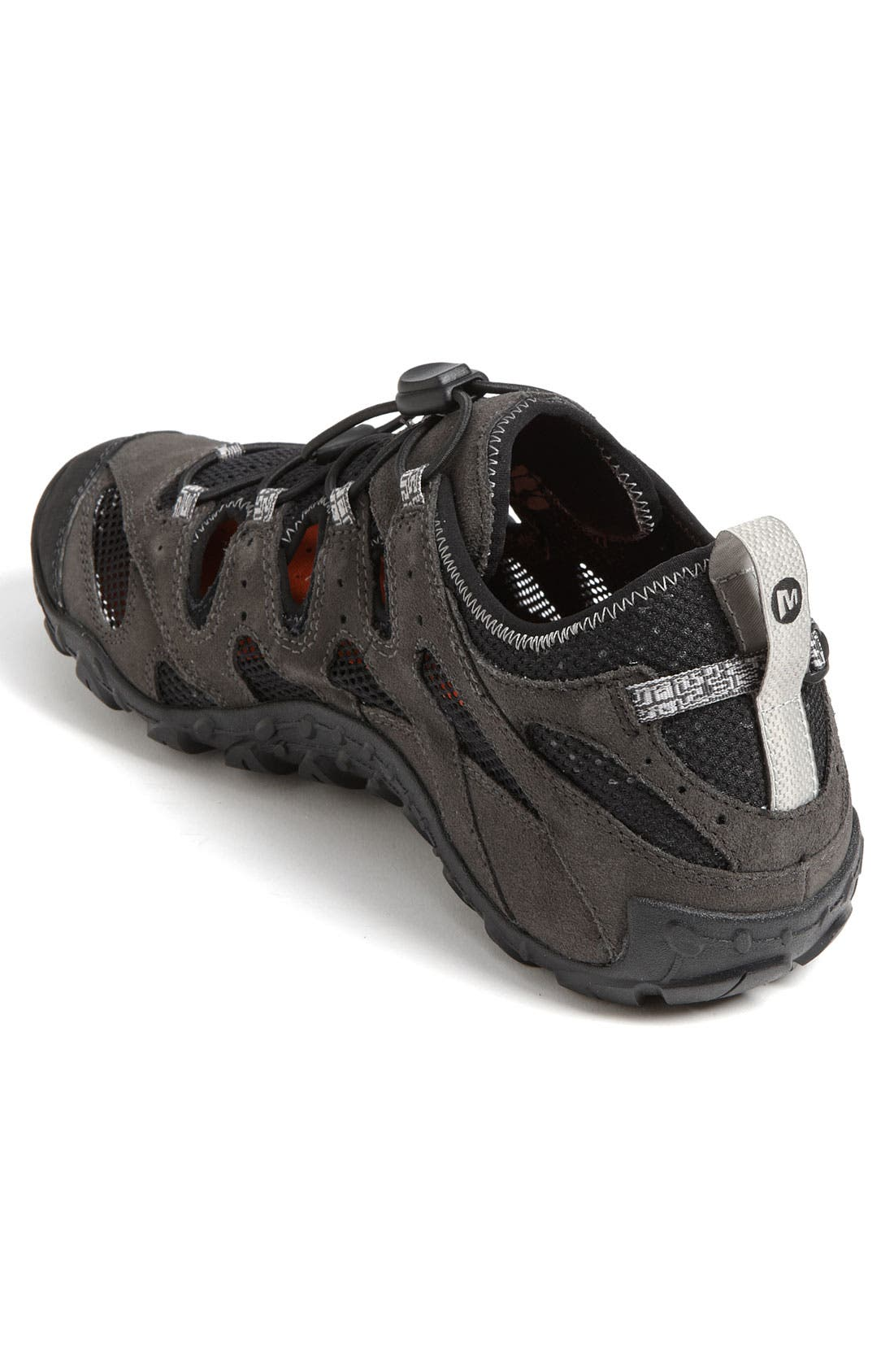 Alternate Image 2  - Merrell 'Chameleon Cyclone' Hiking Shoe (Men)