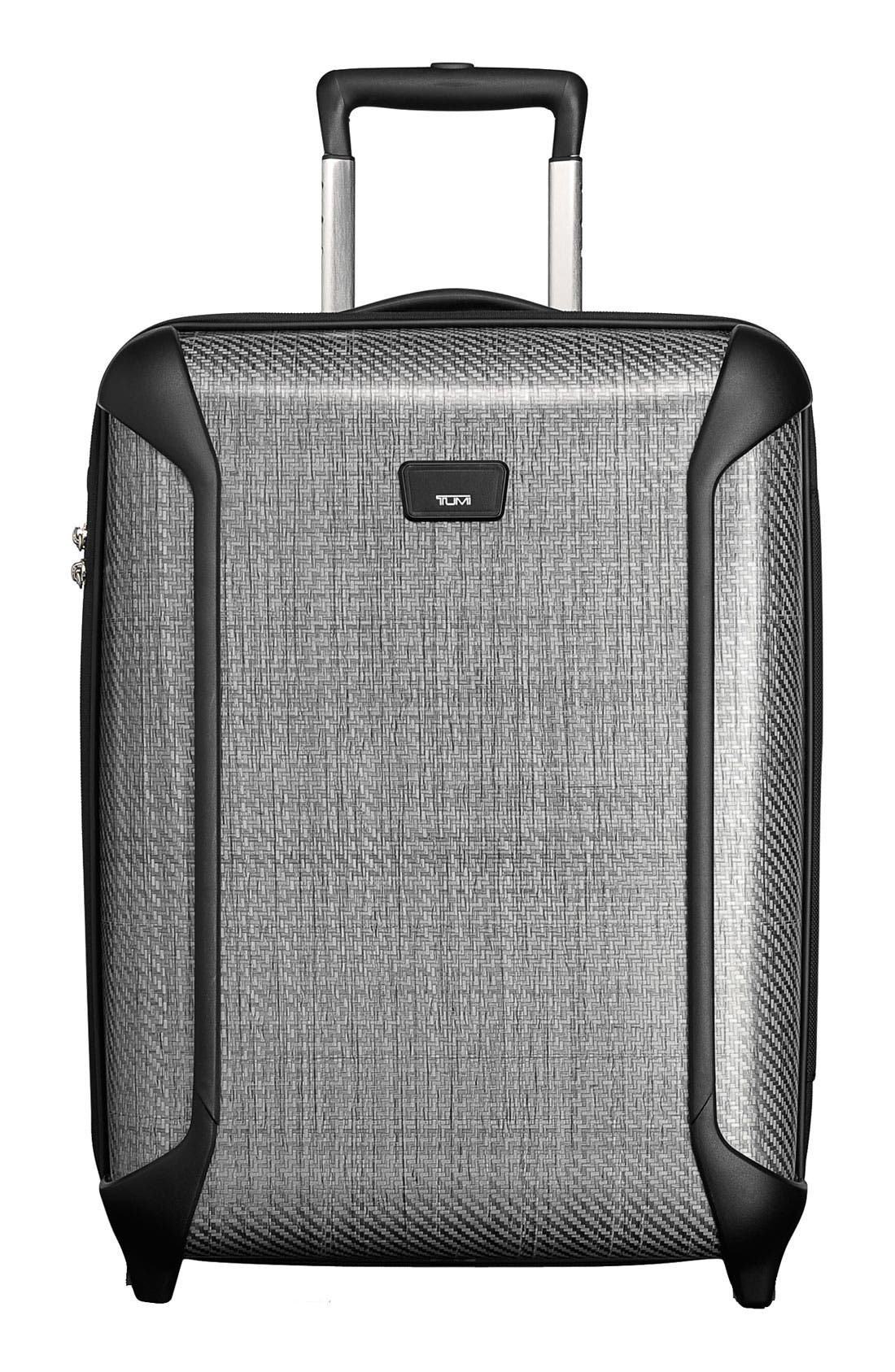 Alternate Image 1 Selected - Tumi 'Tegra-Lite™' Continental 2-Wheeled Carry-On