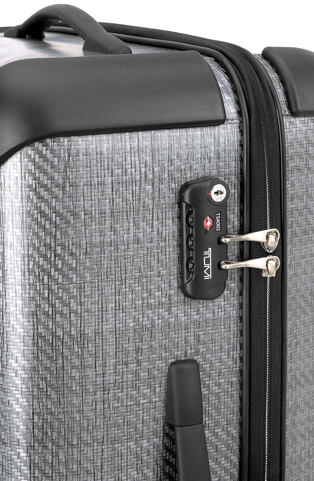 Alternate Image 5  - Tumi 'Tegra-Lite™' Medium Trip Packing Case (28 Inch)