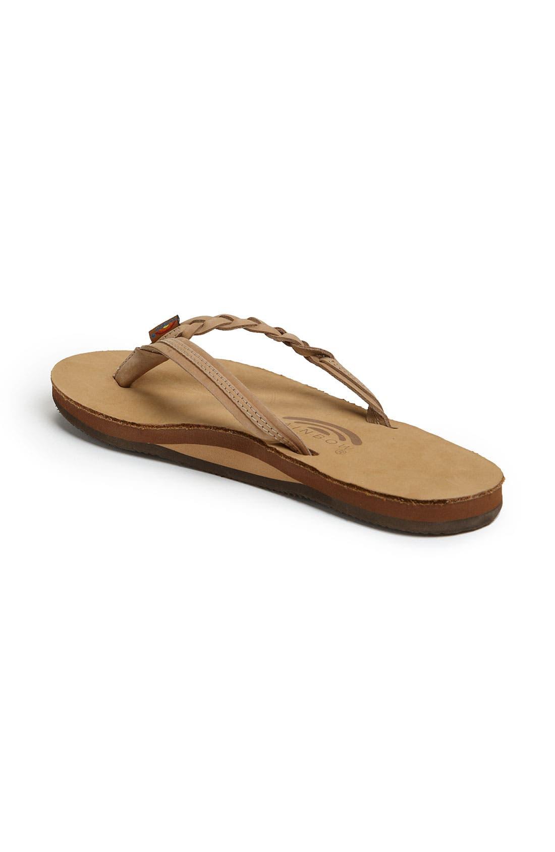 16e48645da9c Rainbow Sandals   Flip-Flops