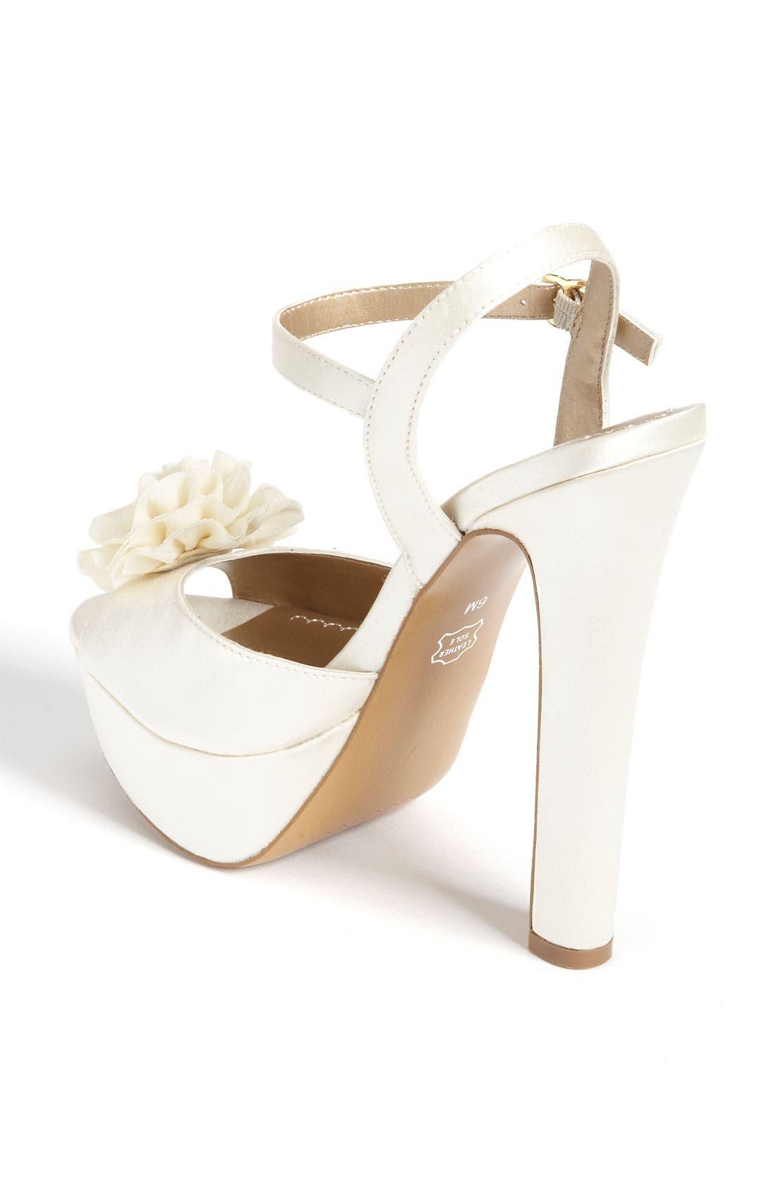 Alternate Image 2  - BP. 'Suzette' Sandal