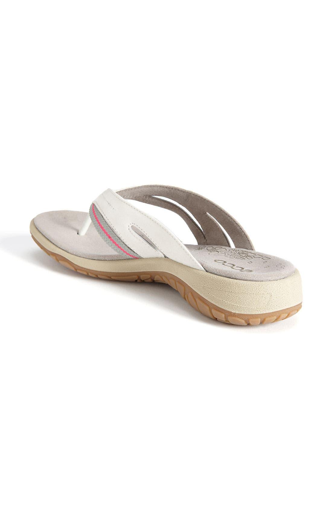 Alternate Image 2  - ECCO 'Kawaii' Sandal