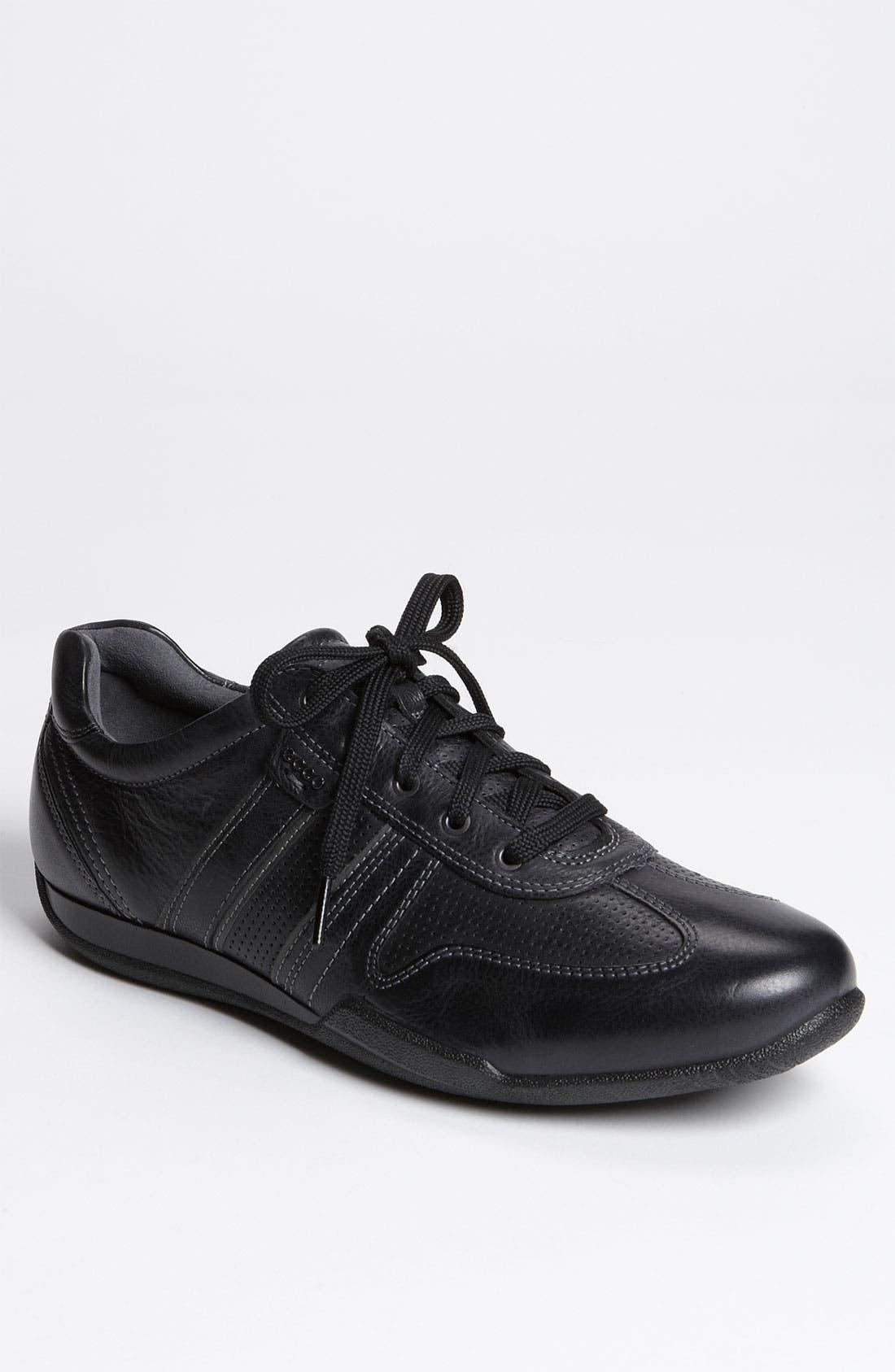 Main Image - ECCO 'Summer' Sneaker
