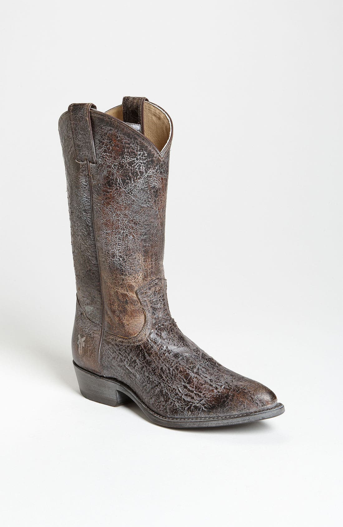 Alternate Image 1 Selected - Frye 'Billy' Boot