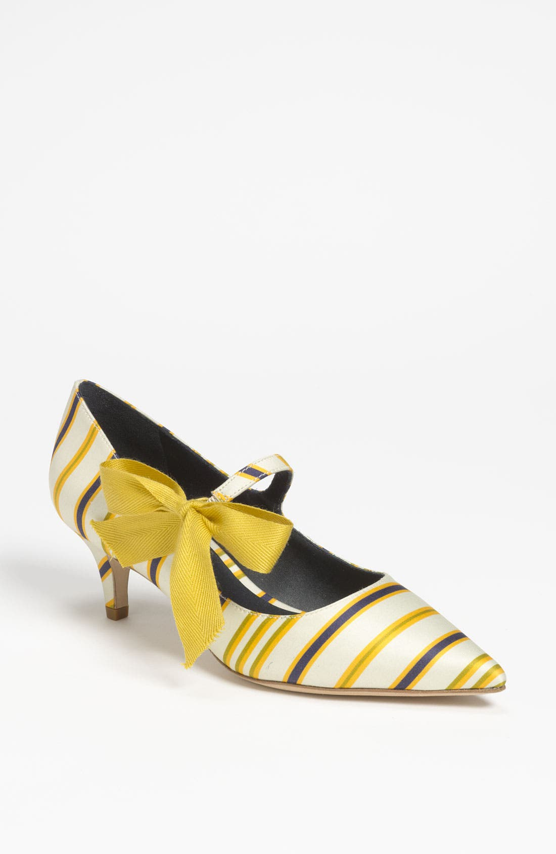 Alternate Image 1 Selected - Tory Burch 'Beverly' Pump