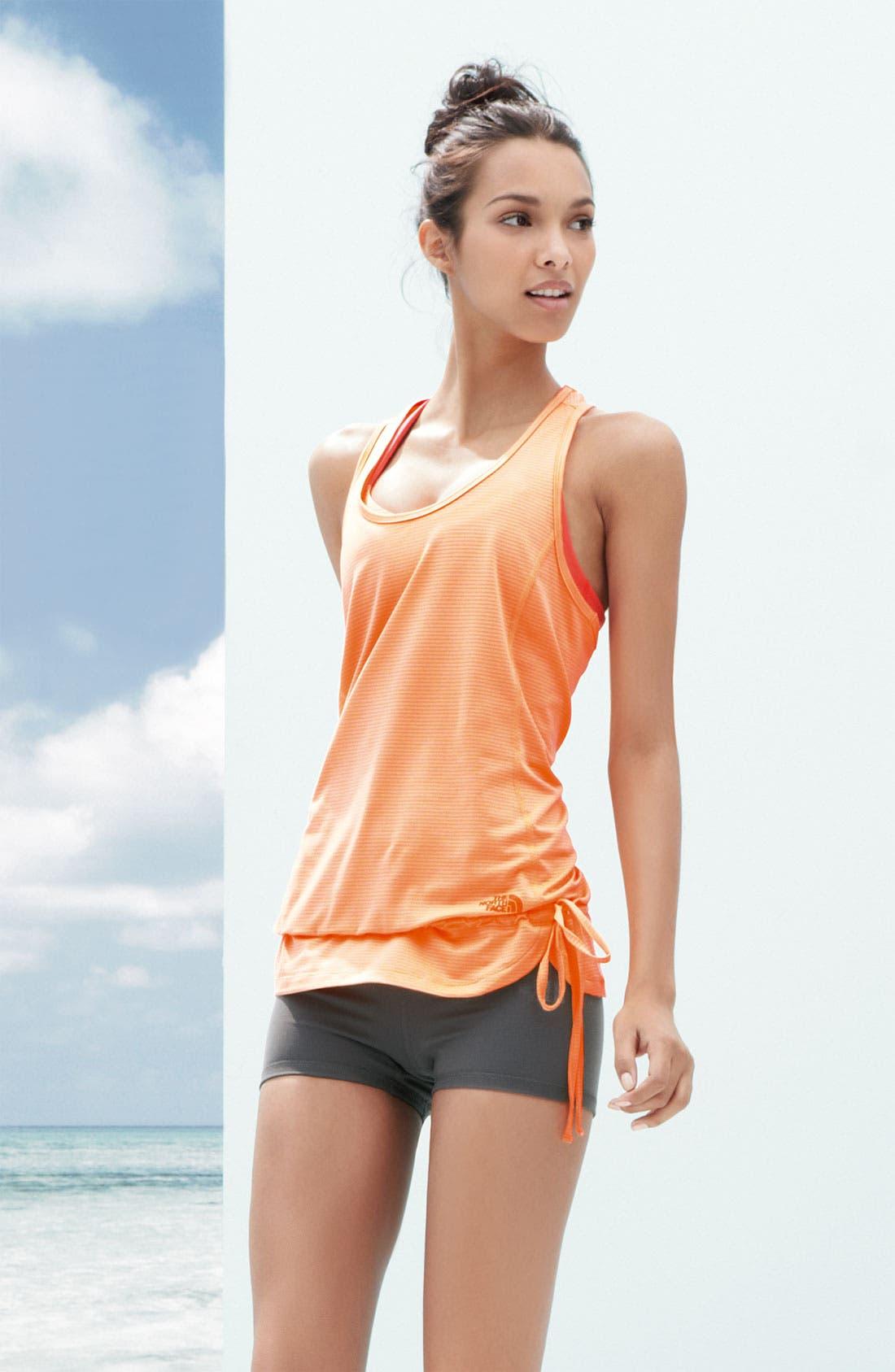 Alternate Image 5  - The North Face 'Tadasana VPR' Shorts