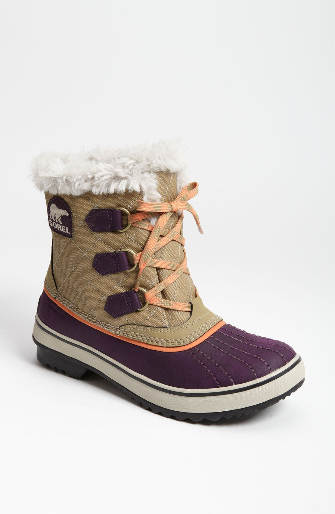 Main Image - SOREL 'Tivoli' Waterproof Boot