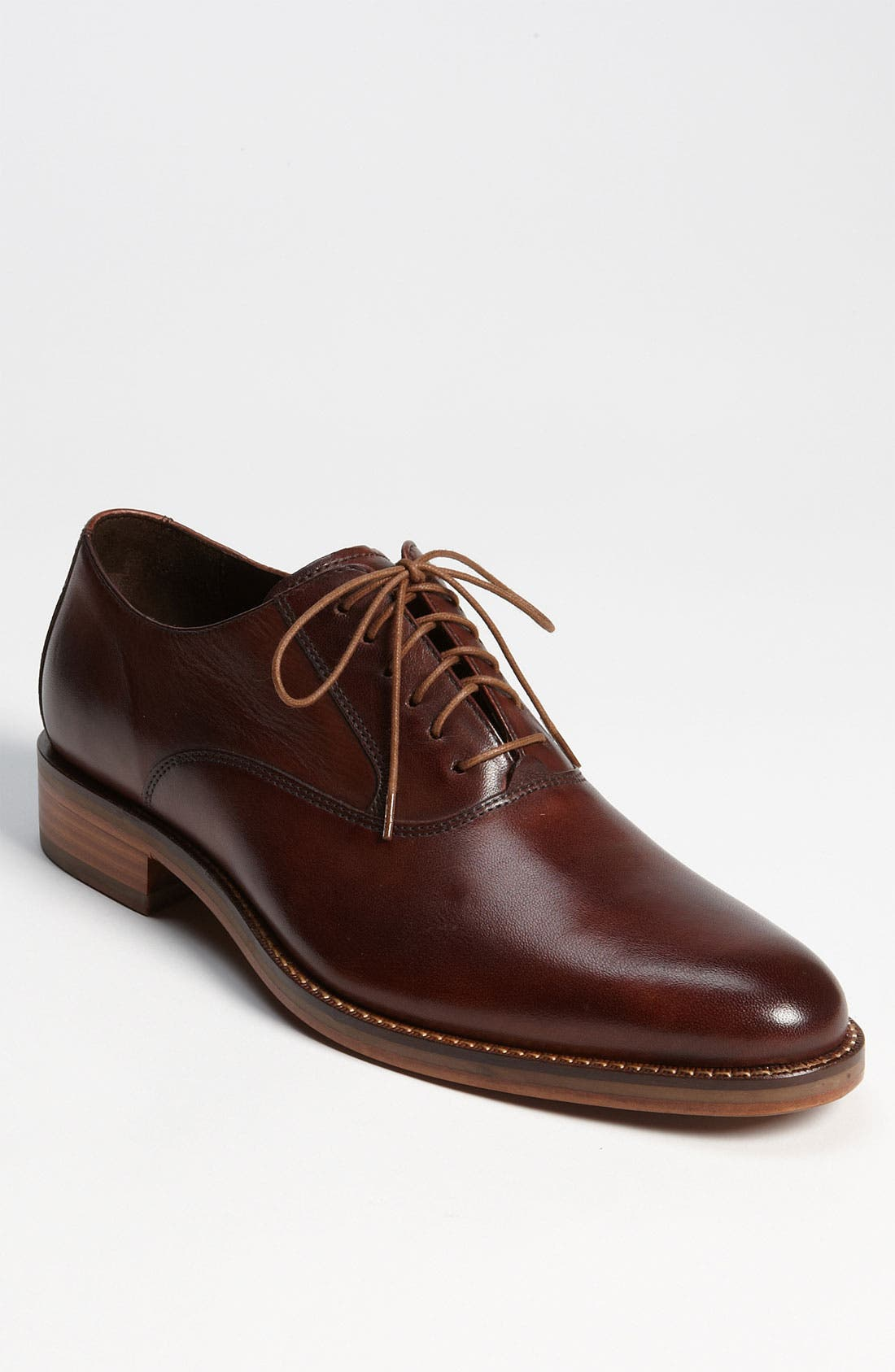 Alternate Image 1 Selected - Cole Haan 'Air Madison' Oxford   (Men)