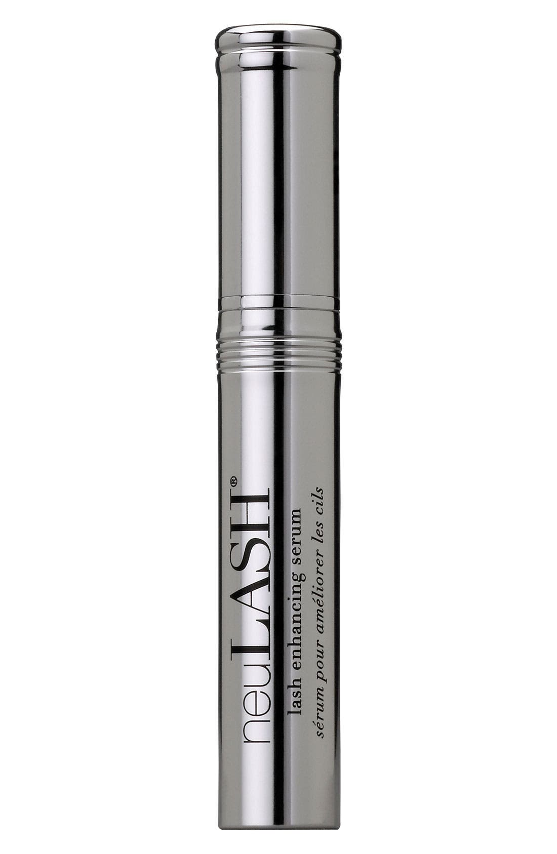 neuLASH® by Skin Research Laboratories Lash Enhancing Serum