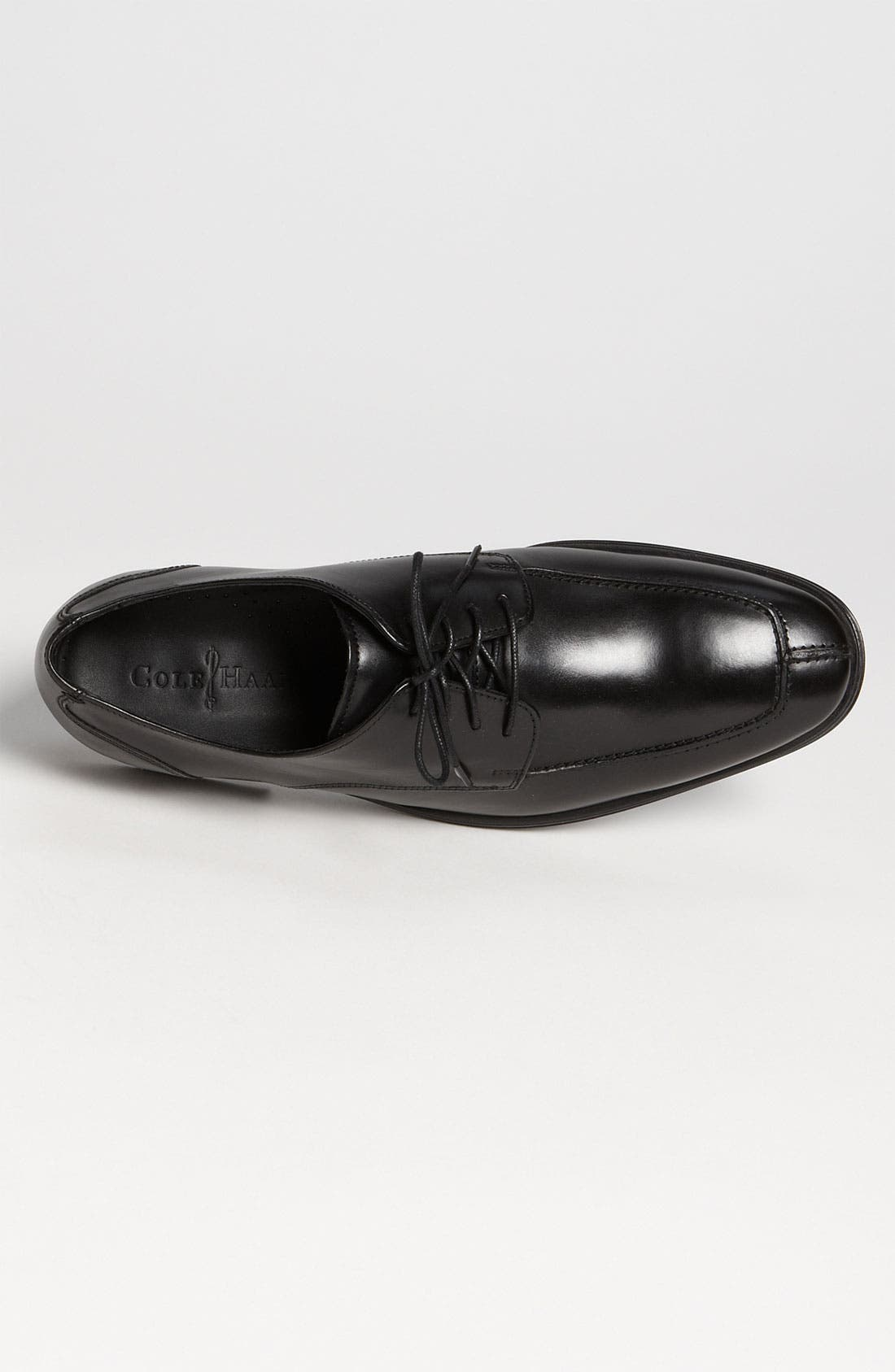 Alternate Image 3  - Cole Haan 'Air Adams' Split Toe Oxford (Online Only)