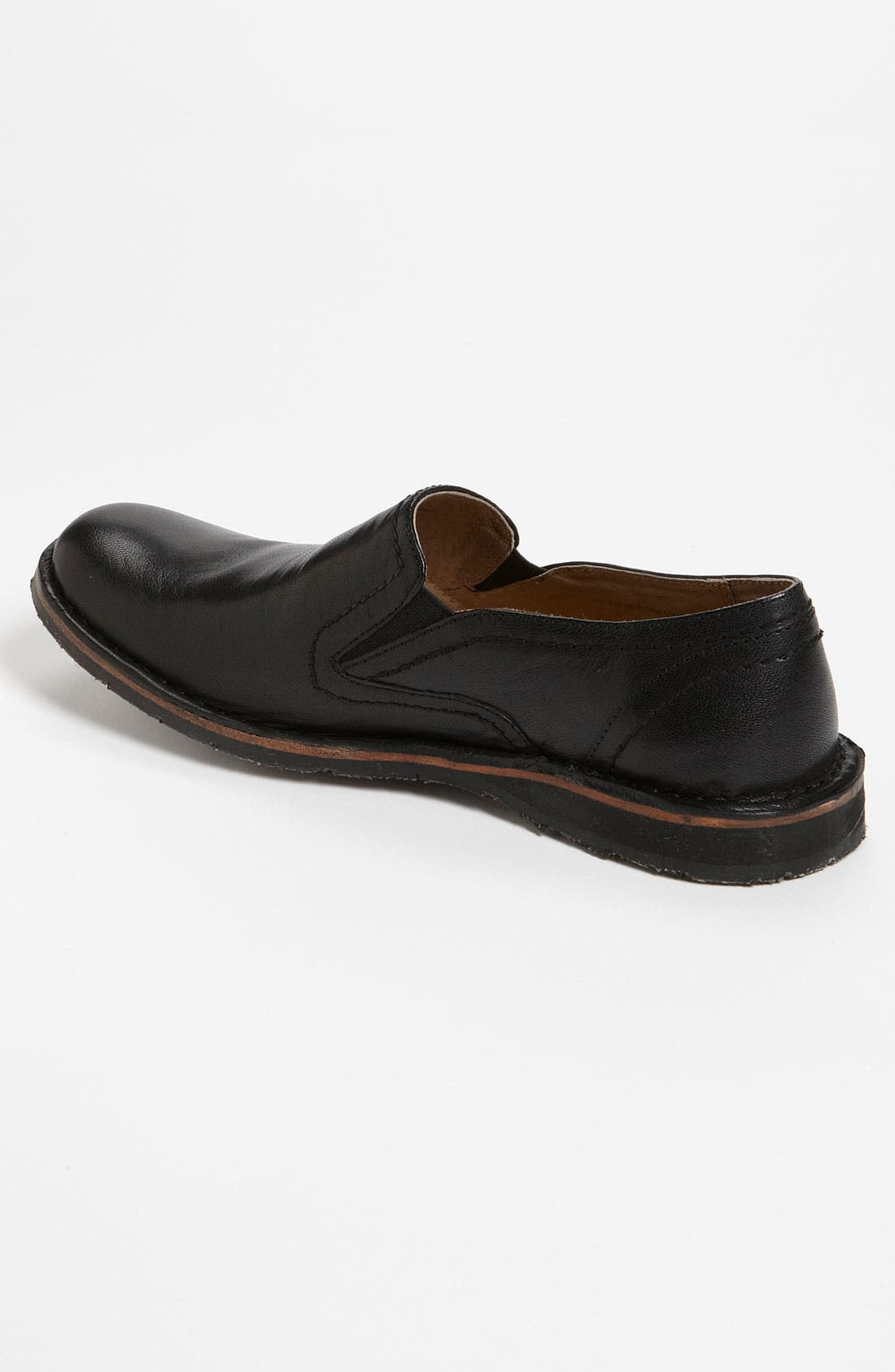 Alternate Image 2  - John Varvatos Star USA 'Hipster' Slip-On