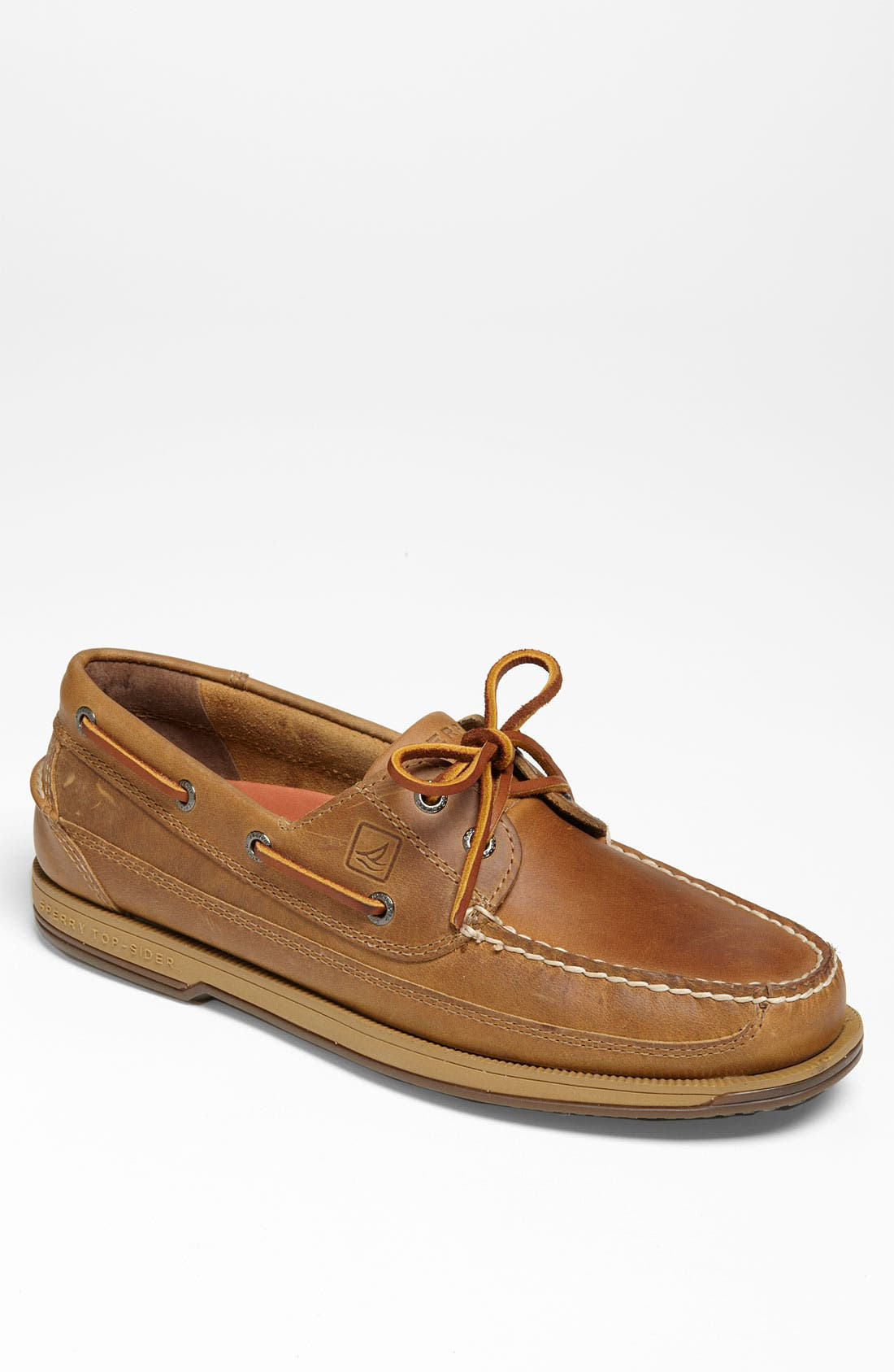 Alternate Image 1 Selected - Sperry Top-Sider® 'Mariner II' Boat Shoe
