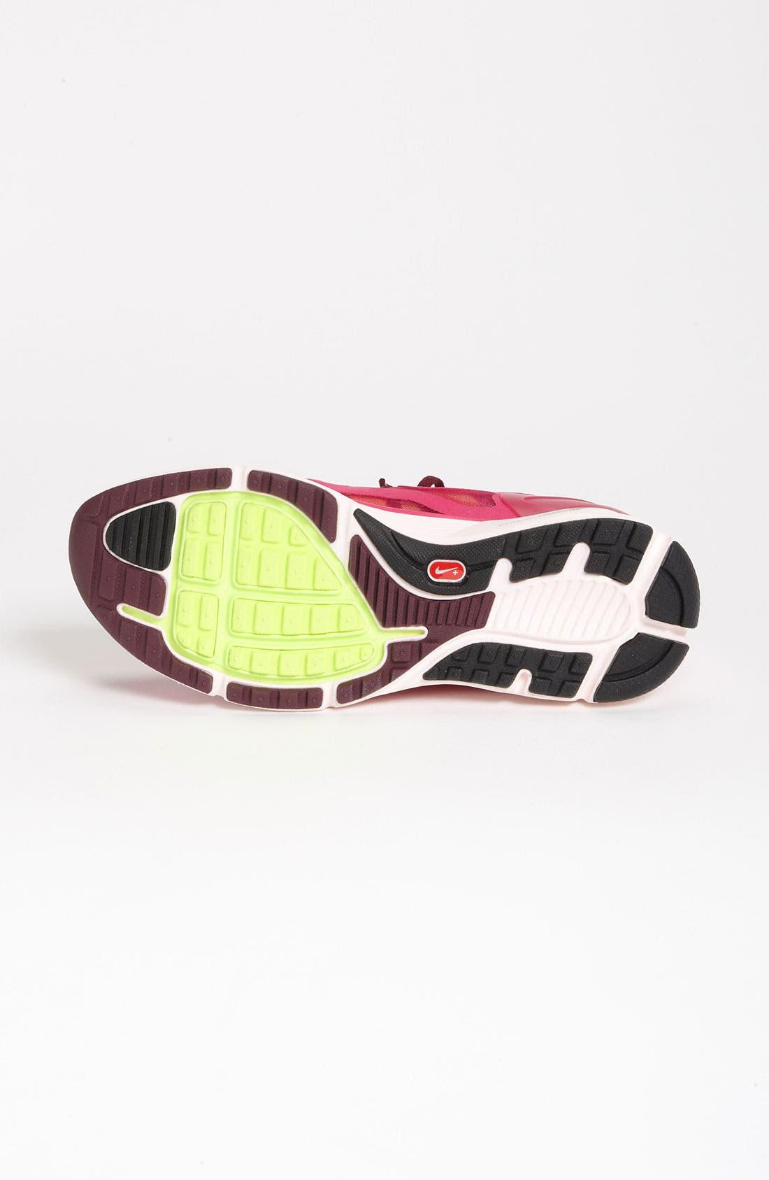 Alternate Image 4  - Nike 'LunarEclipse 2' Running Shoe (Women)