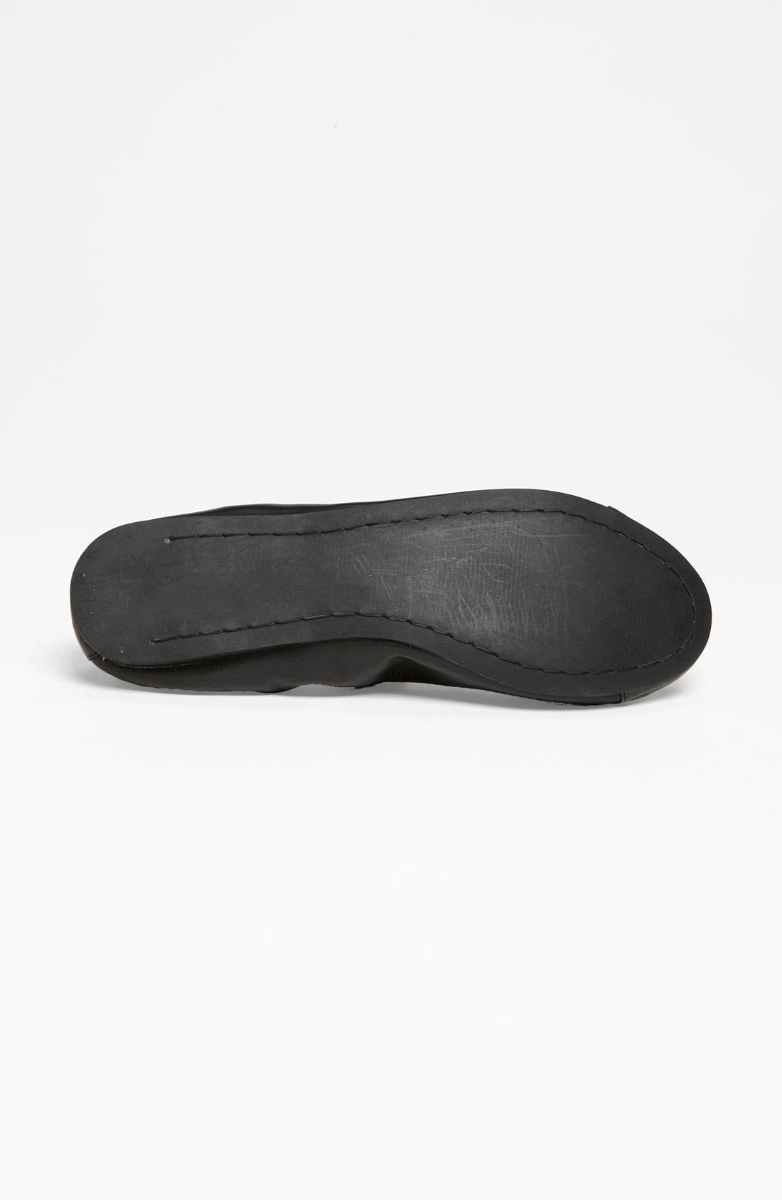 Alternate Image 4  - BP. 'Mindy' Ballet Flat