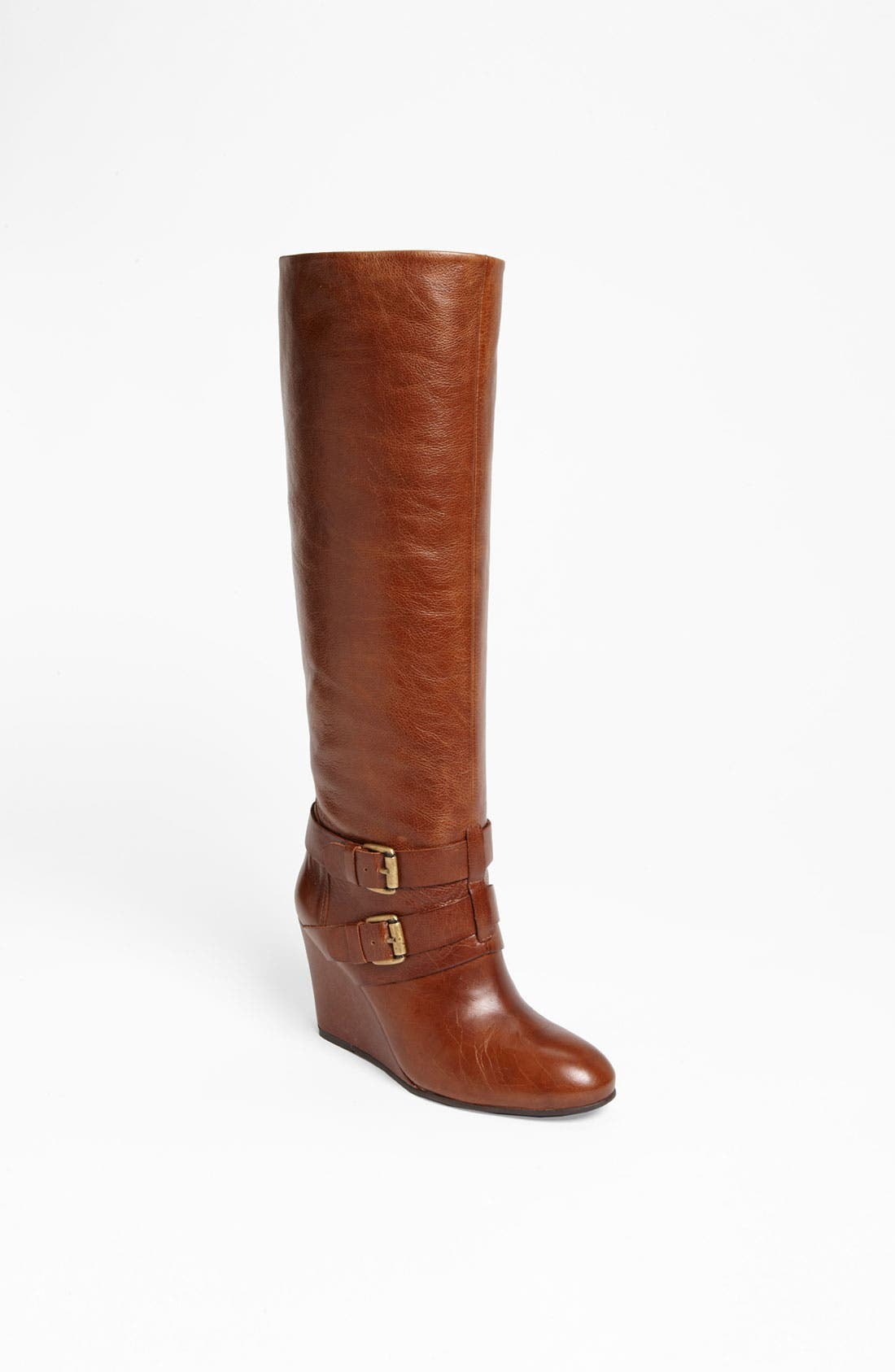 Alternate Image 1 Selected - Steven by Steve Madden 'Morgen' Boot