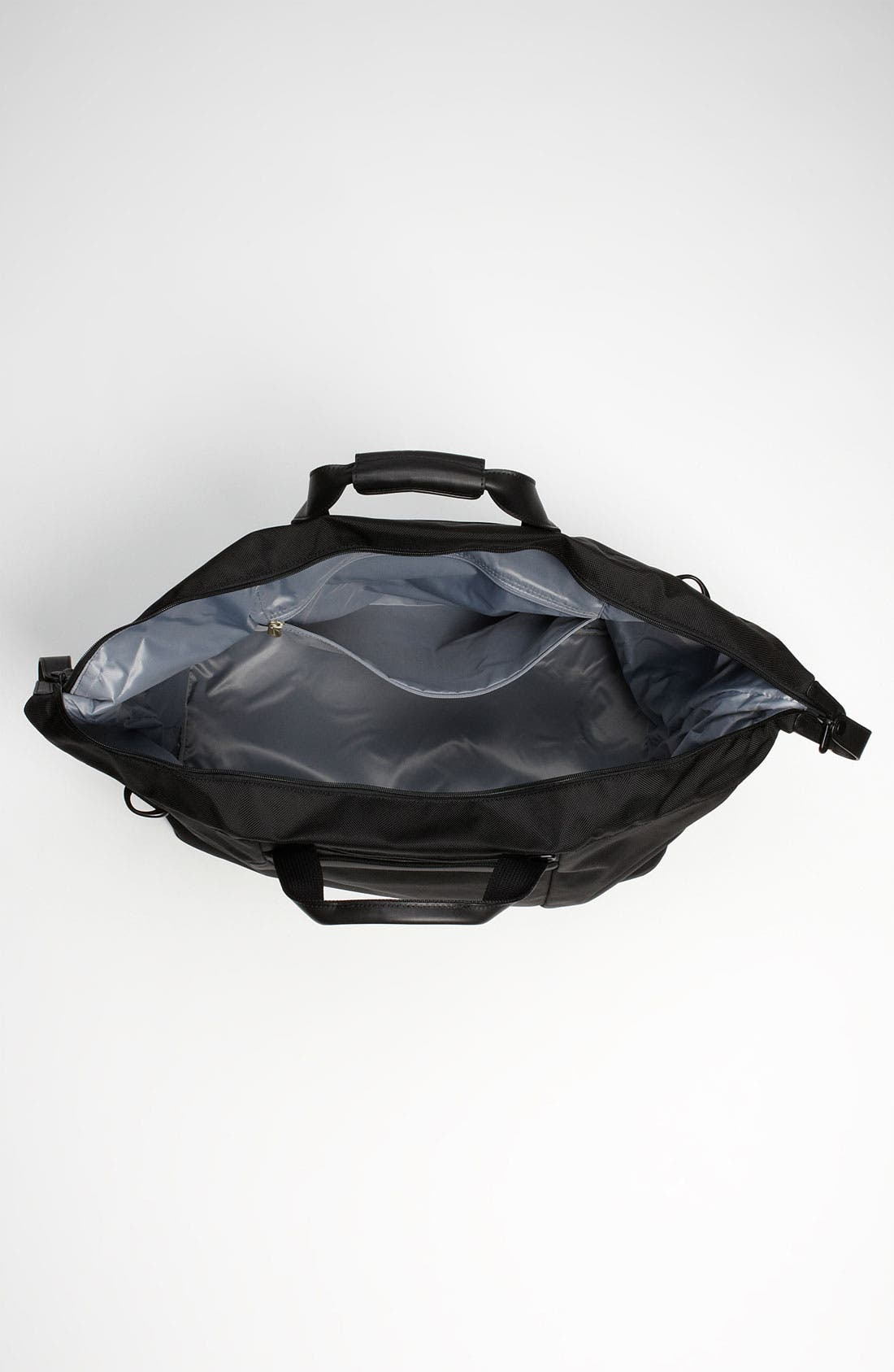 Alternate Image 4  - Briggs & Riley 'Extra Large Baseline' Water Resistant Duffel Bag (22 Inch)