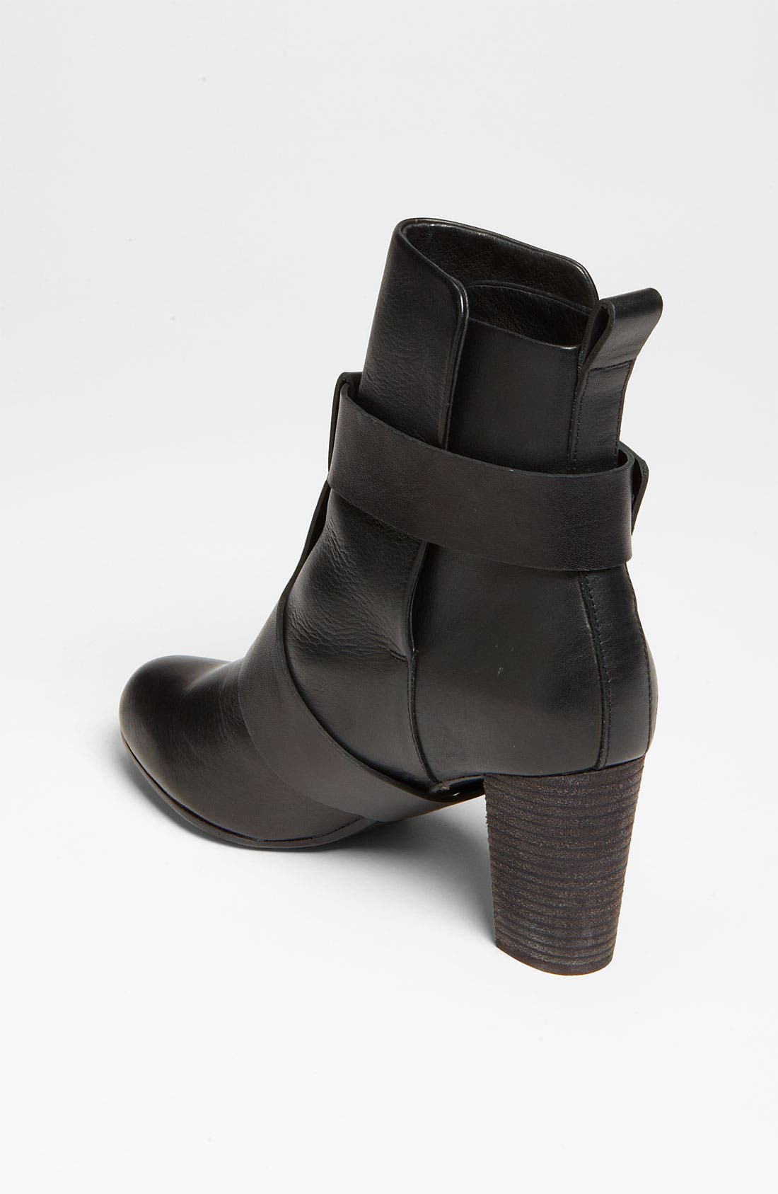 Alternate Image 2  - See by Chloé Mid Heel Boot