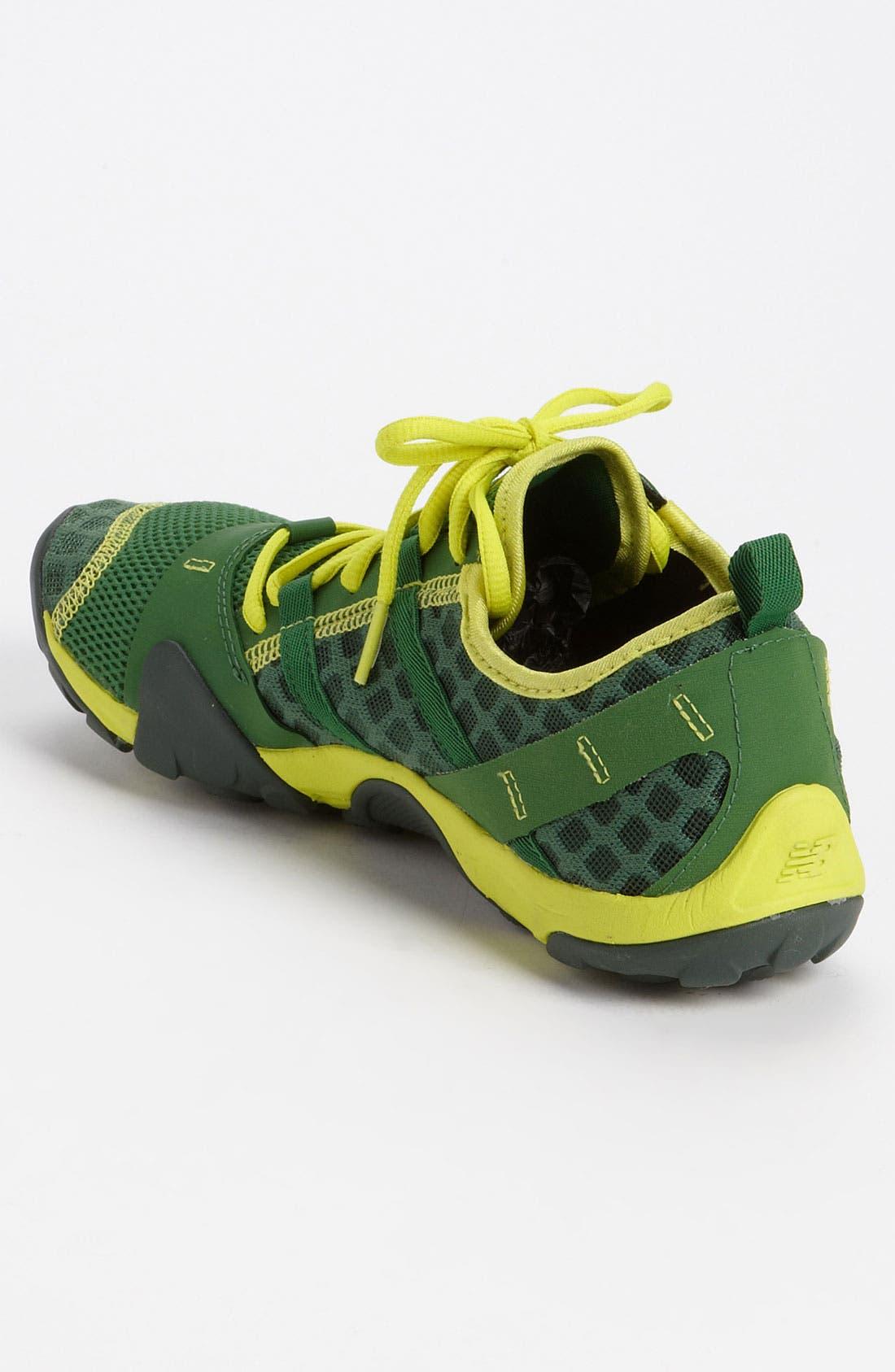 Alternate Image 2  - New Balance 'MT10' Trail Running Shoe (Men)