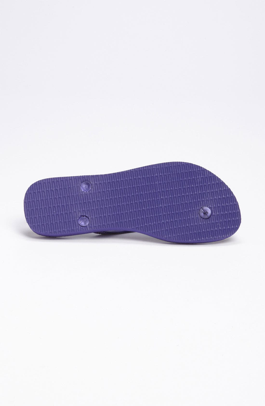 Alternate Image 4  - Havaianas 'Slim Trendy' Flip Flop (Women)