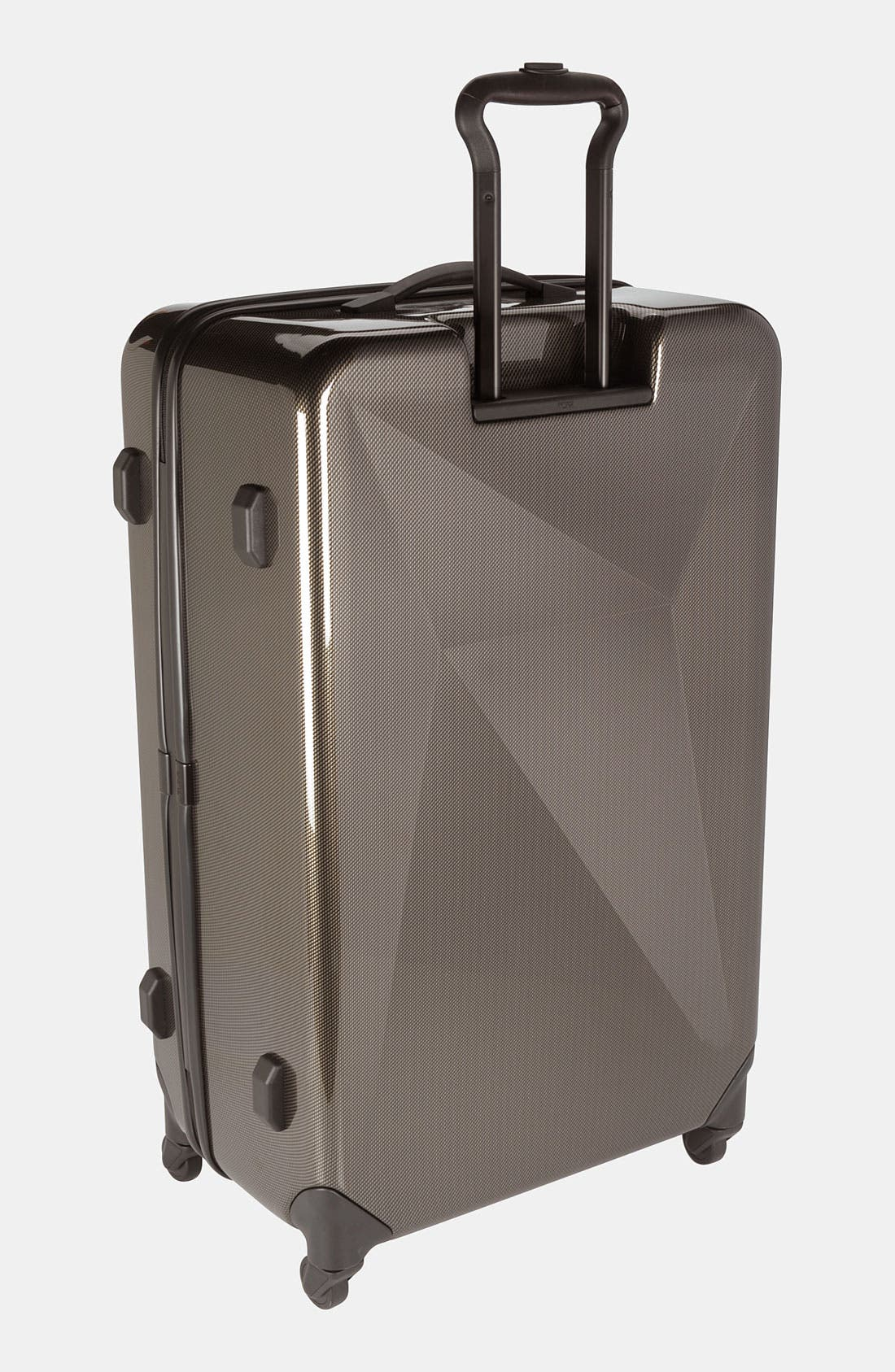Alternate Image 2  - Tumi 'Dror' Extended Trip Packing Case
