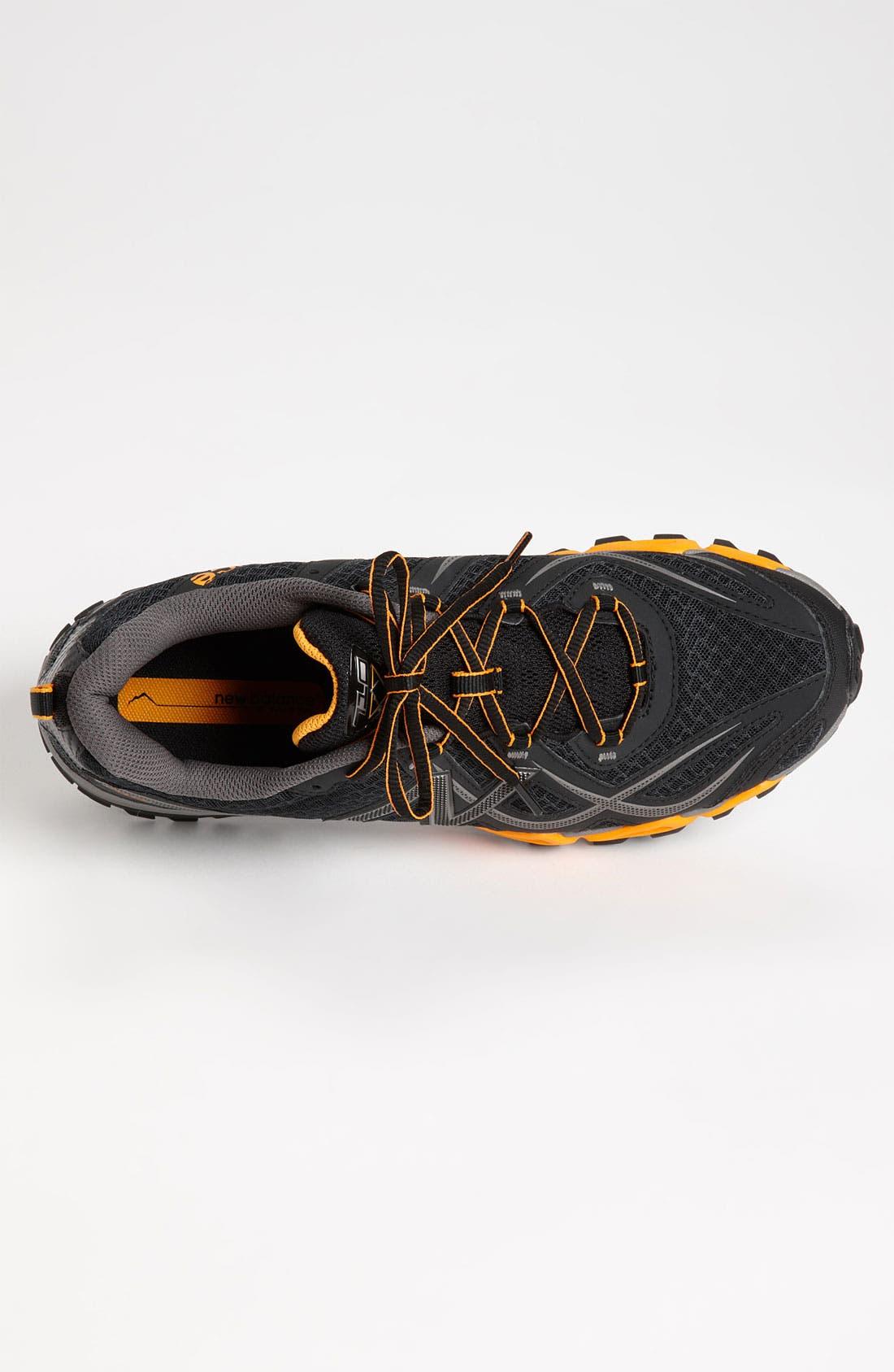 Alternate Image 3  - New Balance '710' Trail Running Shoe (Men)