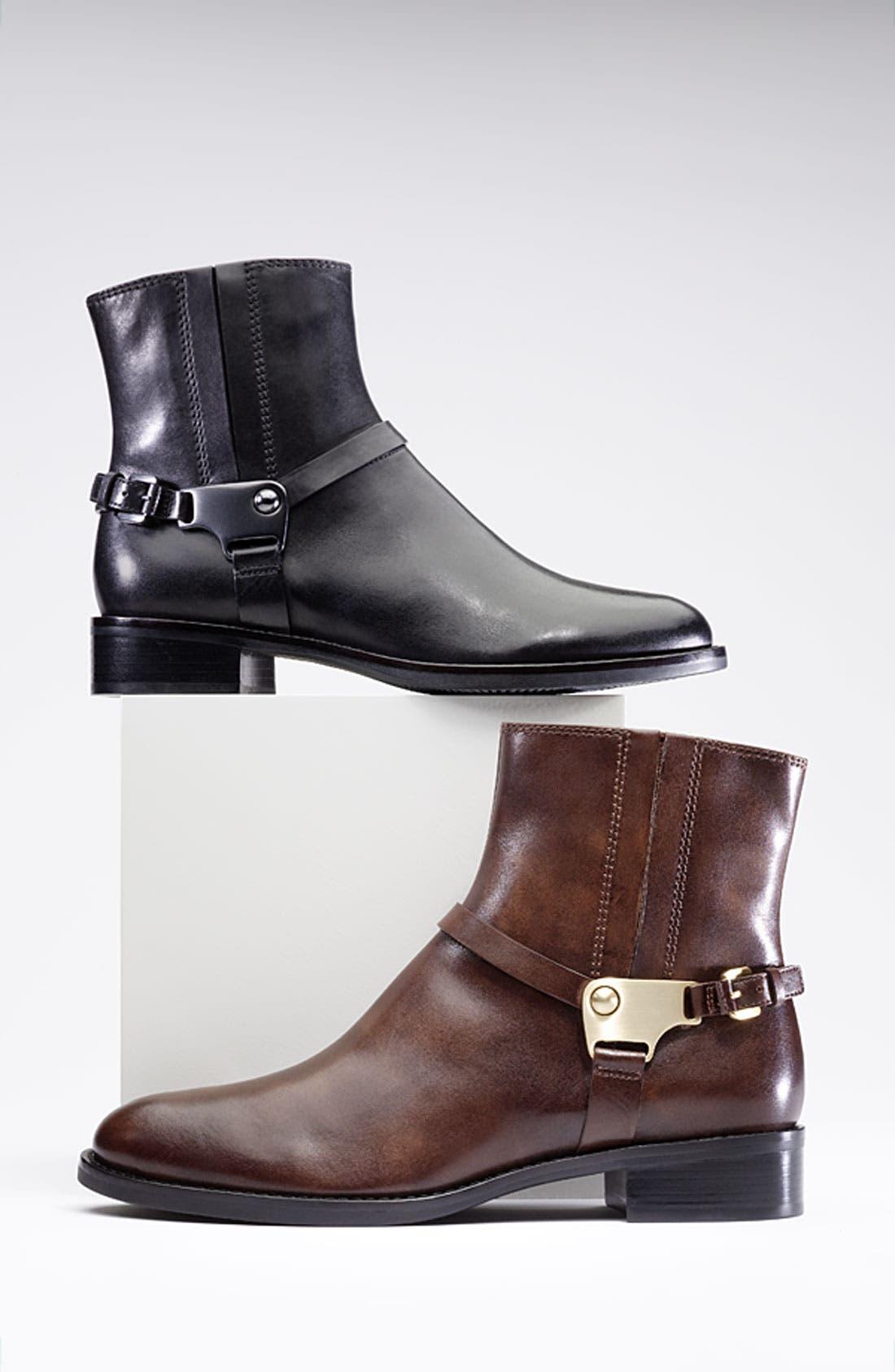Alternate Image 5  - ECCO 'Hobart Harness Buckle' Boot