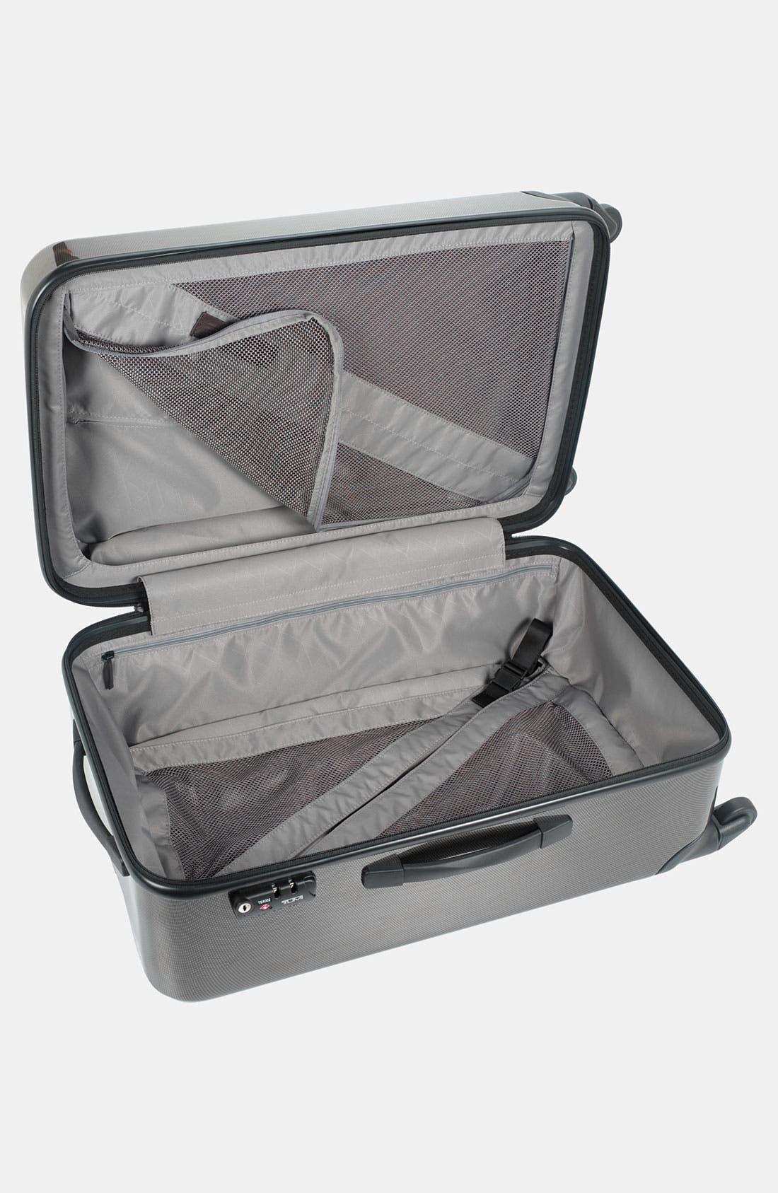 Alternate Image 3  - Tumi 'Dror' Medium Trip Packing Case
