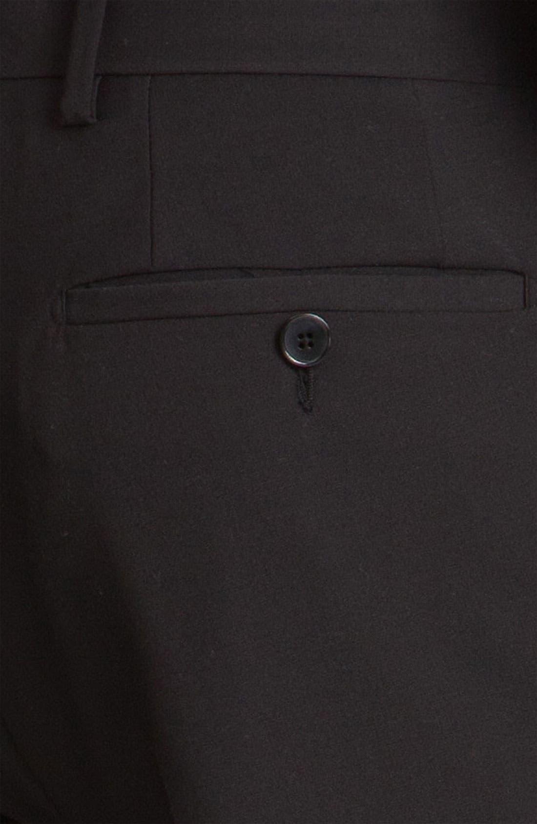 Alternate Image 3  - Dolce&Gabbana Trousers