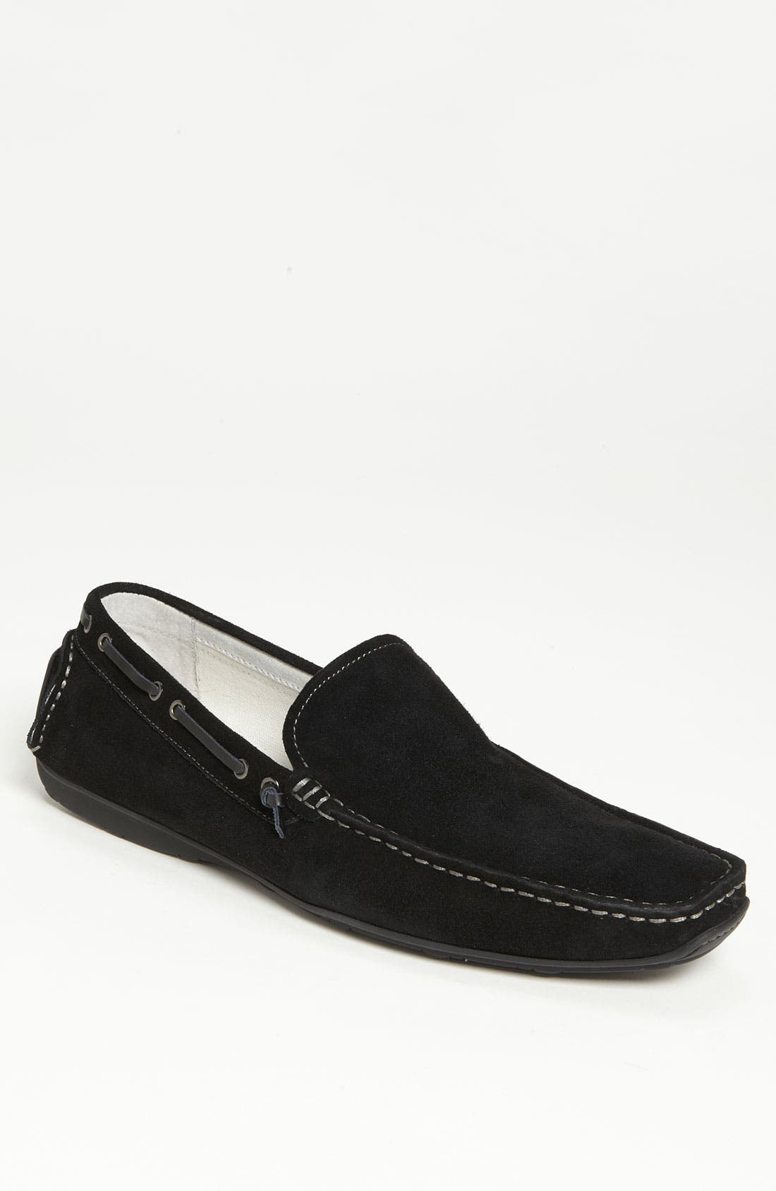 Alternate Image 1 Selected - Kenneth Cole New York 'All and Only' Driving Shoe (Online Only)