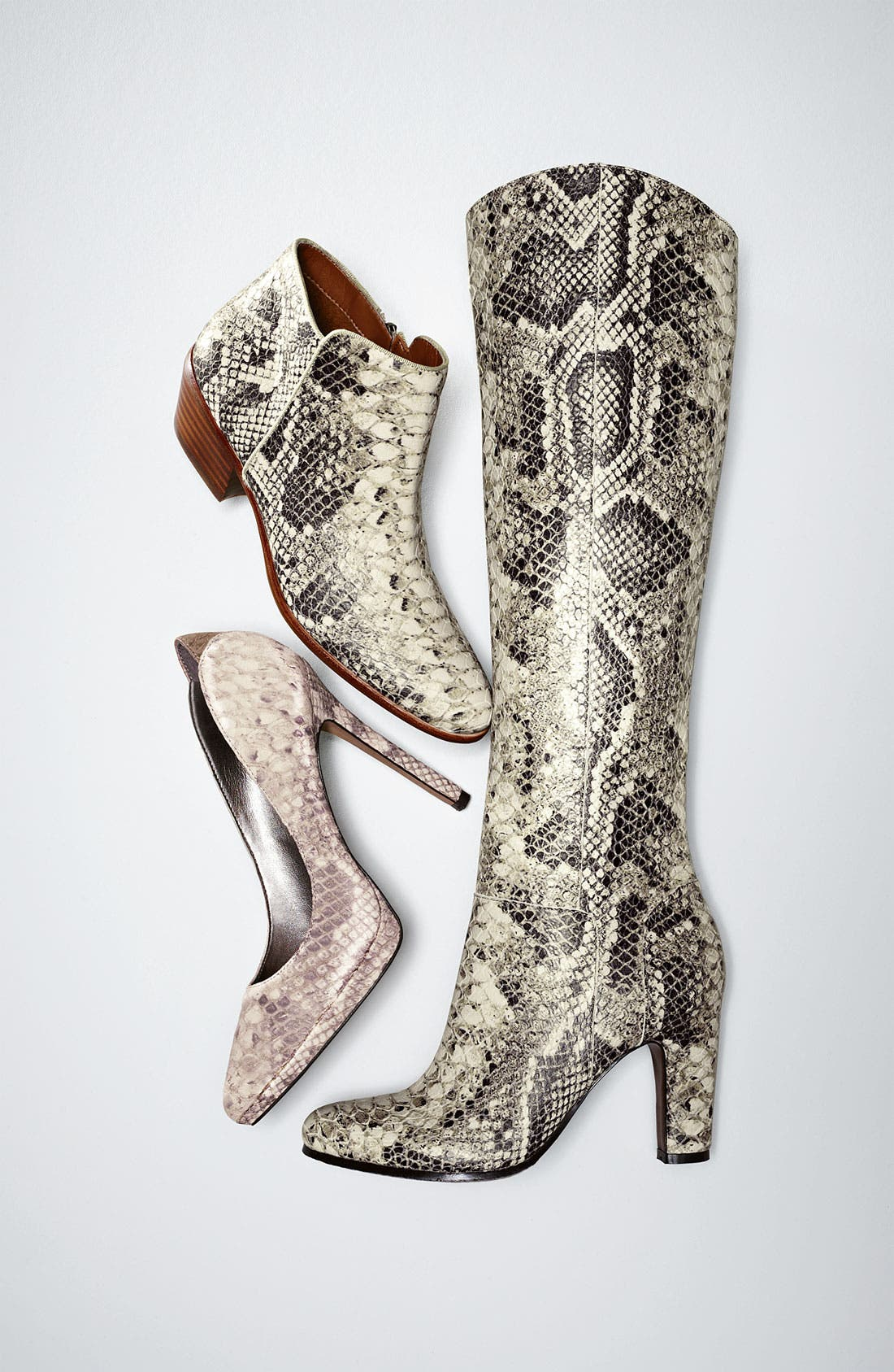 Alternate Image 5  - Sam Edelman 'Serephina' Boot